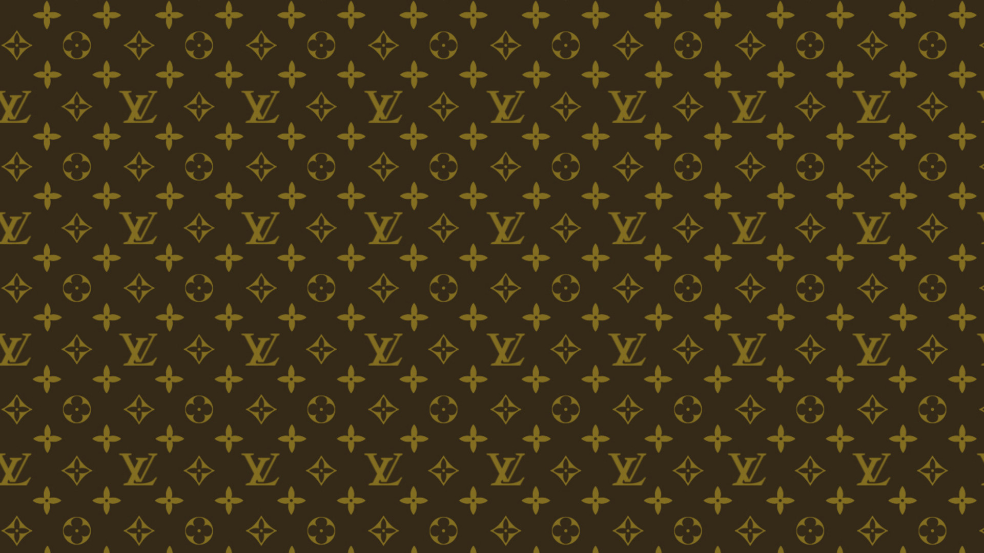 Supreme Louis Vuitton Wallpaper Iphone X City Of Kenmore Washington