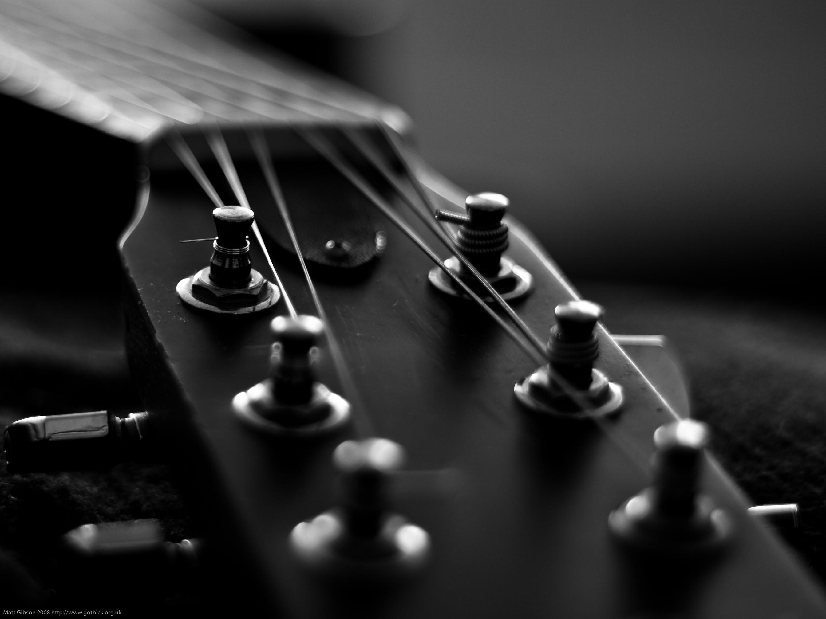 Hd guitar wallpaper 76 images - Cool guitar wallpaper ...