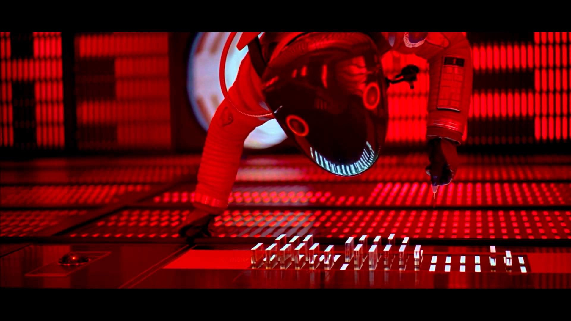 01 A Space Odyssey Wallpaper 76 Images