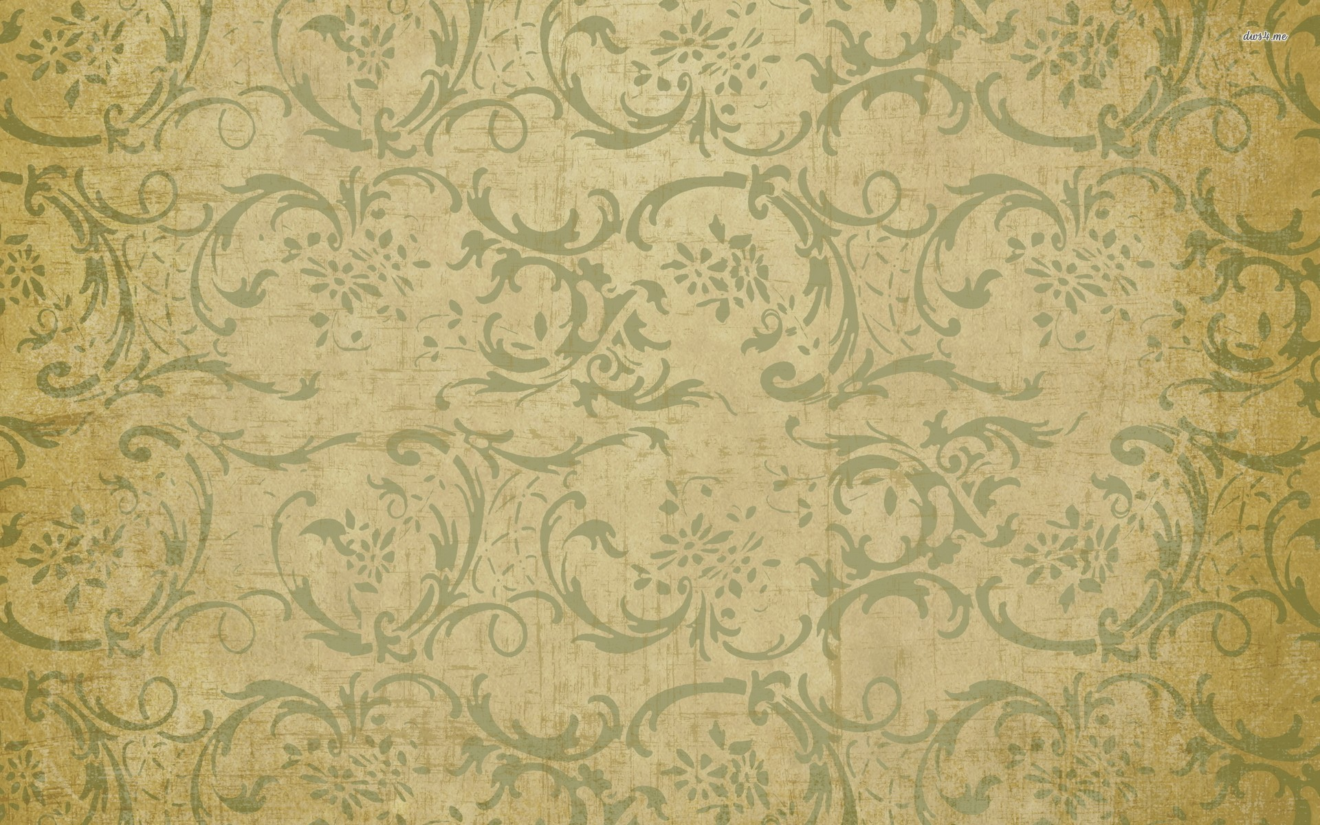 1920x1200 http://cdn.paper4pc.com/images/vintage-pattern-