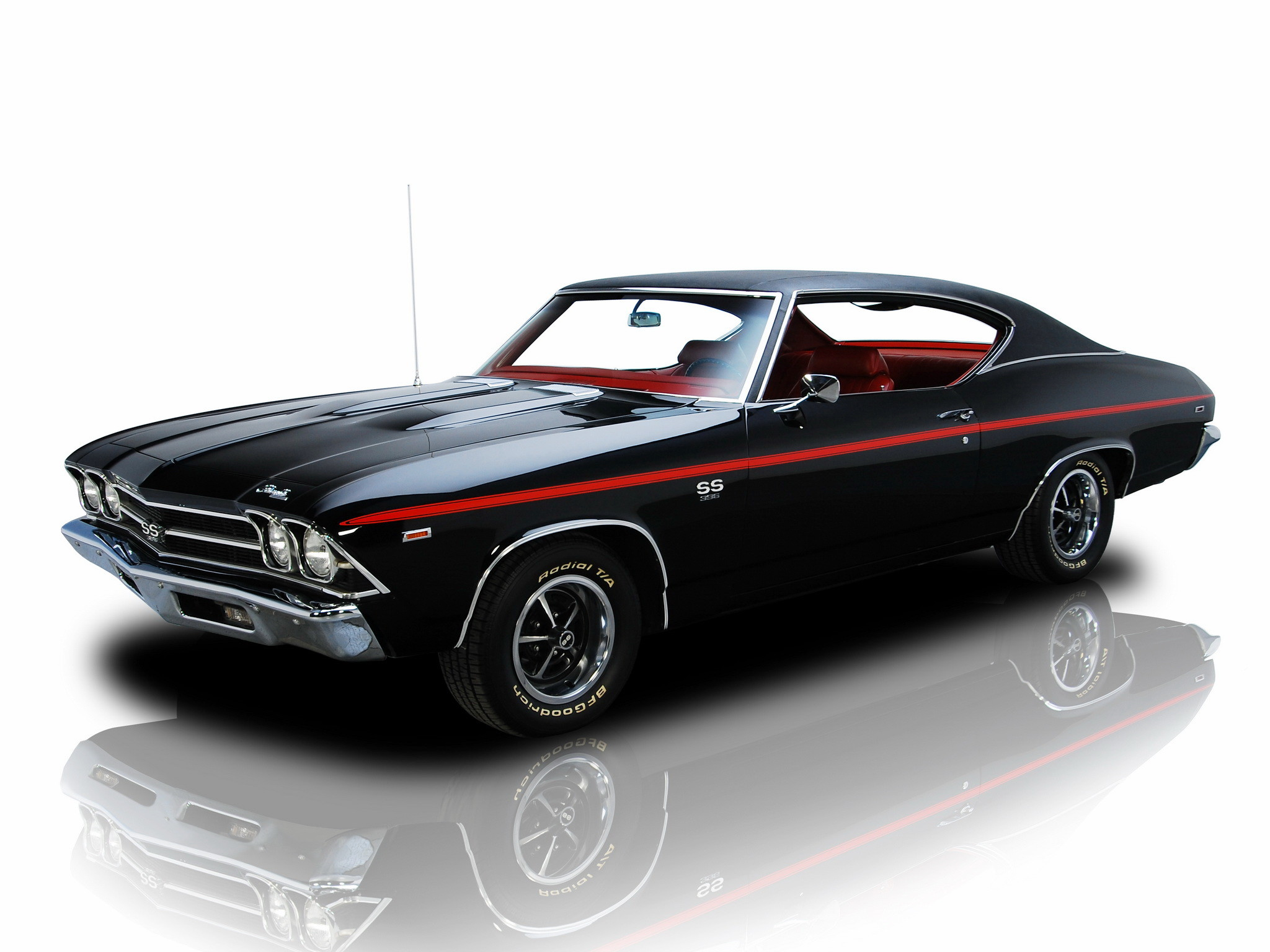 69 chevelle wallpaper 54 images - 69 chevelle ss 396 images ...