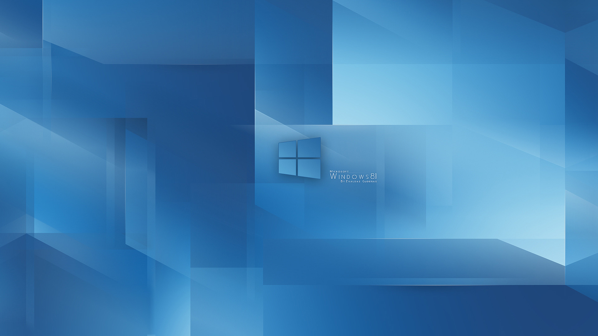 1920x1080 More Windows 81 Wallpapers