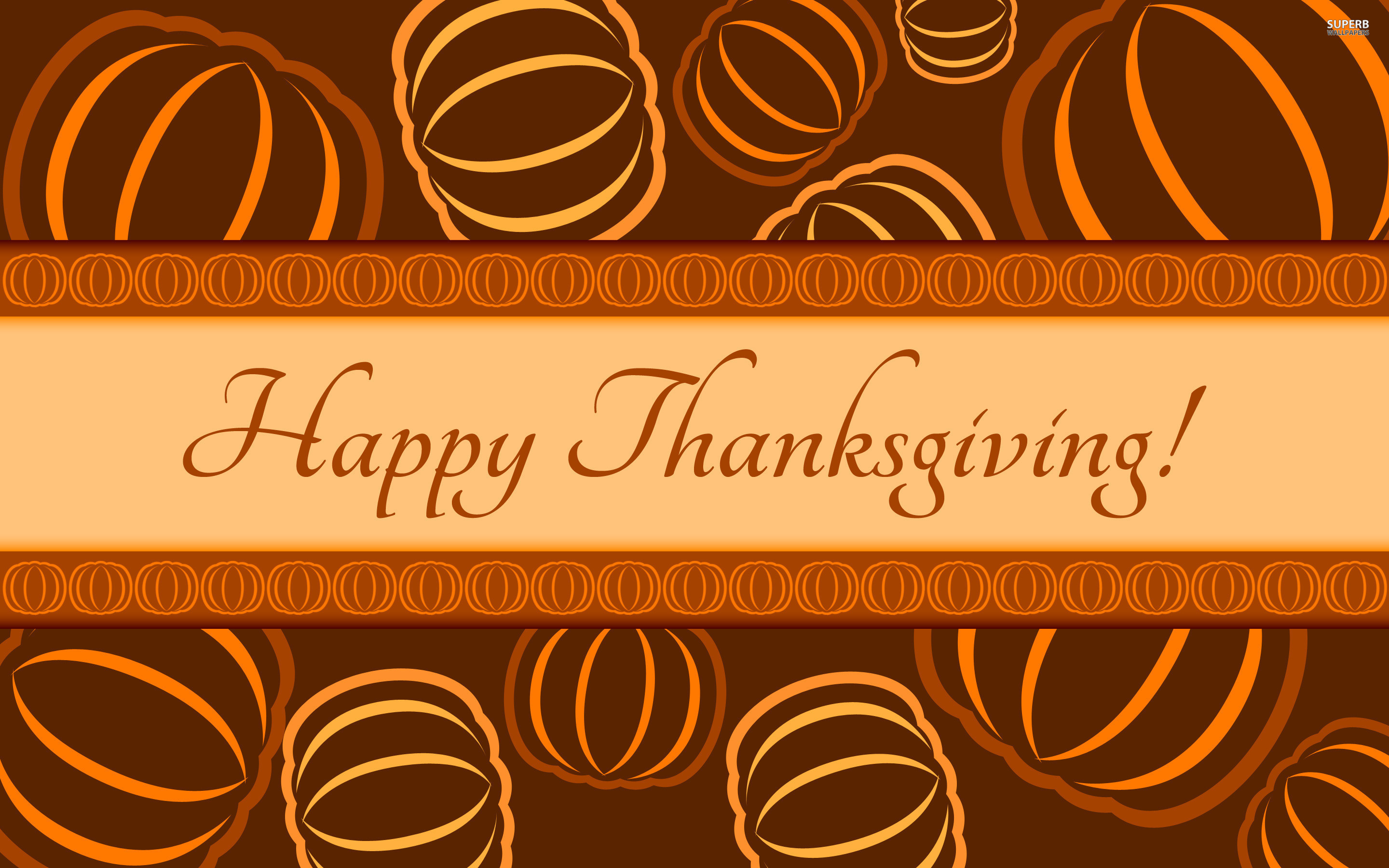 2880x1800 wallpaper.wiki-Thanksgiving-HD-Wallpaper-PIC-WPD004997