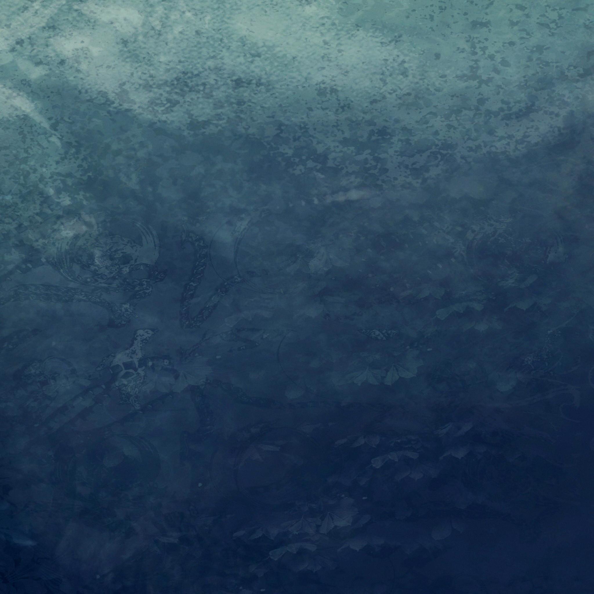 ios 6 wallpaper ipad (63+ images)