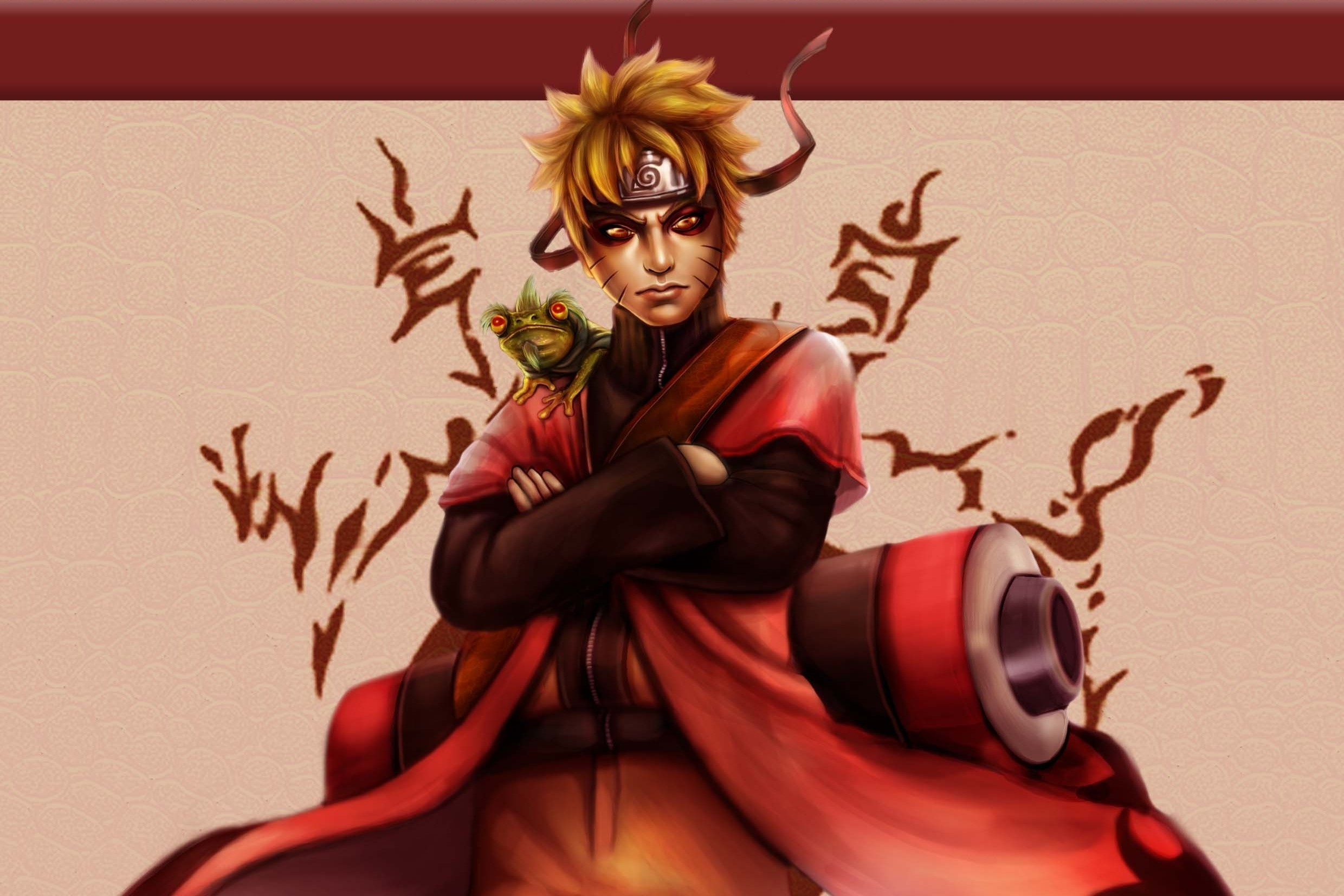 Naruto 3D Wallpapers 58 Images