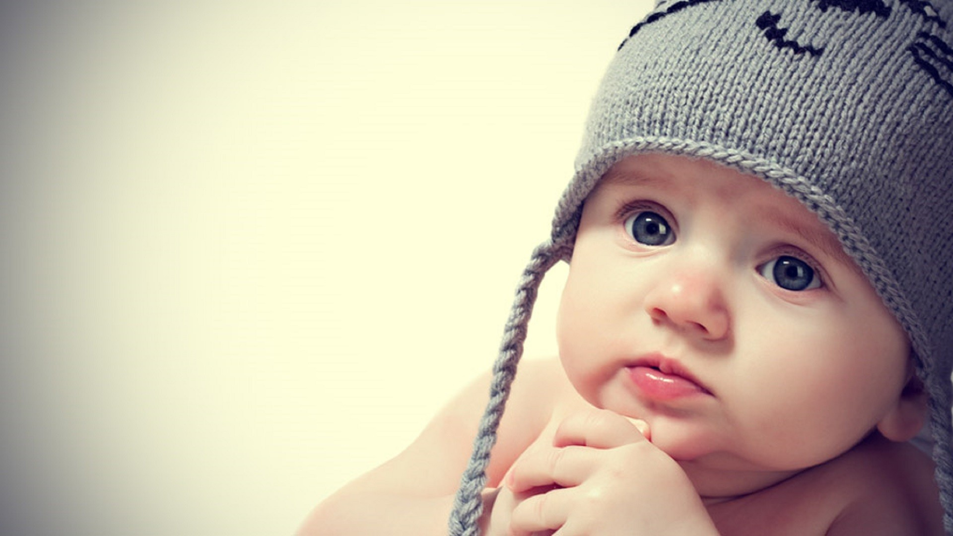 cute baby boy pictures wallpapers (63+ images)
