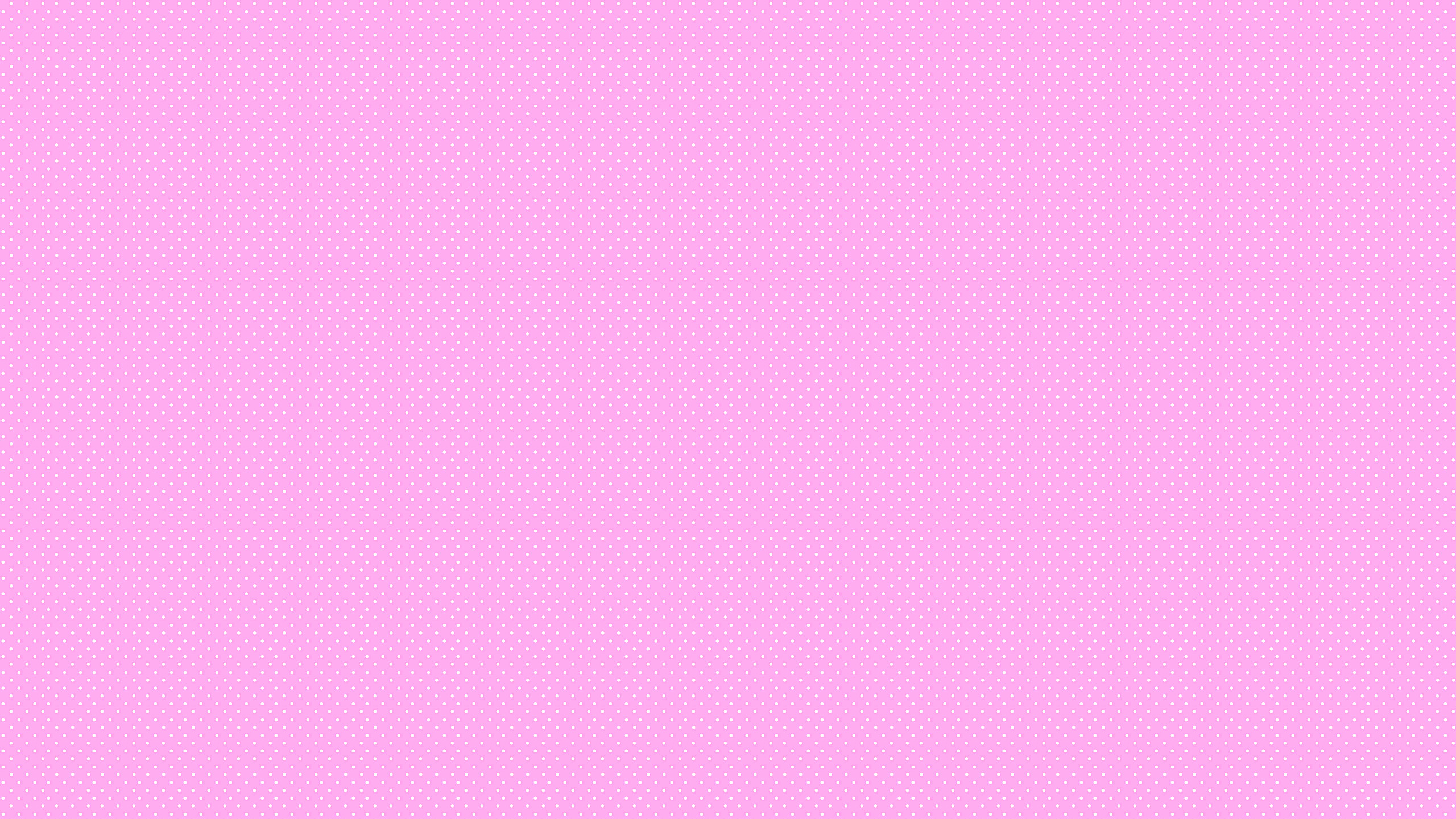 2560x1440 Pastel Pink Dots Desktop Wallpaper is easy. Just save the wallpaper .