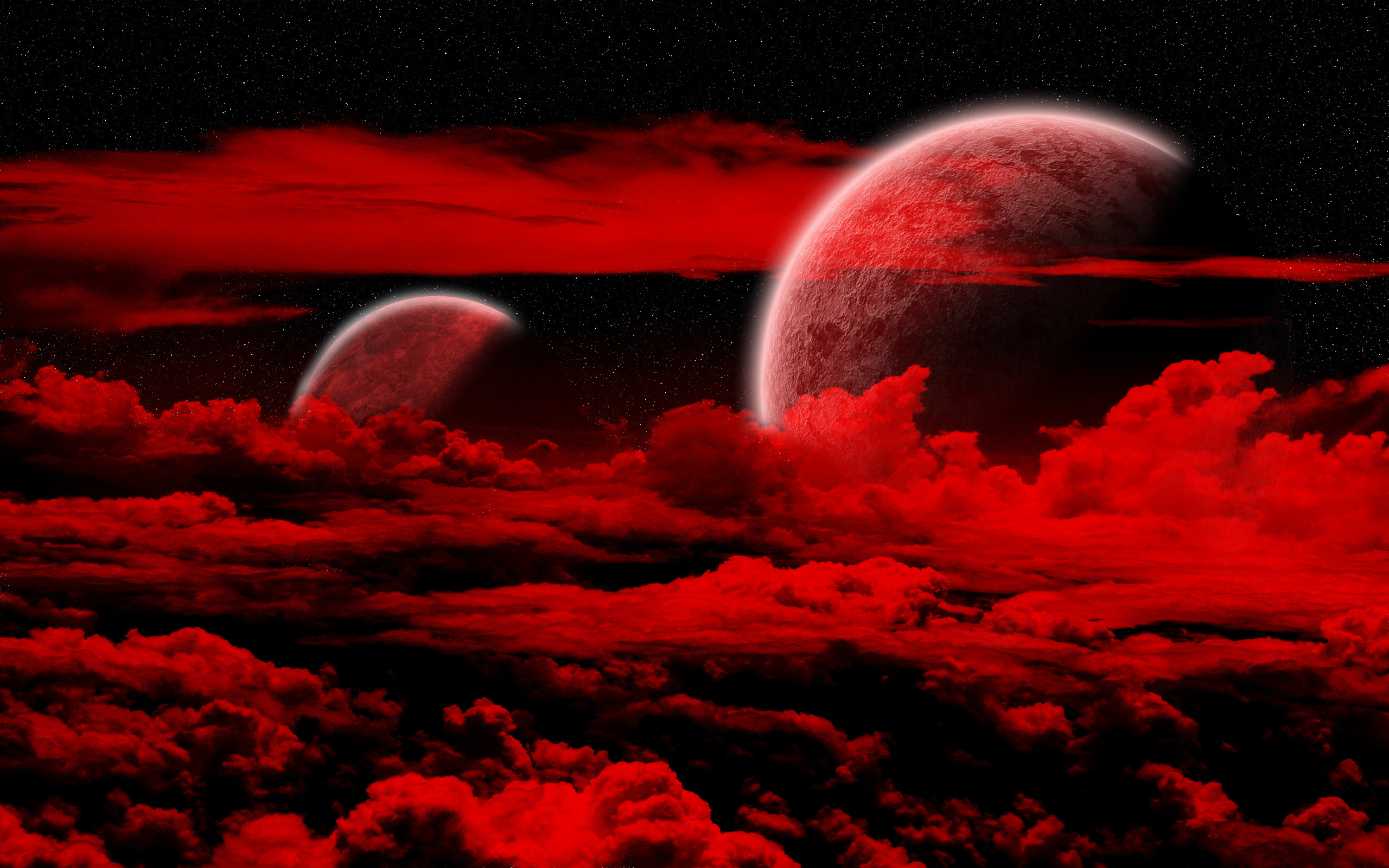 Black and red hd wallpaper 58 images - Cool red and black wallpapers ...
