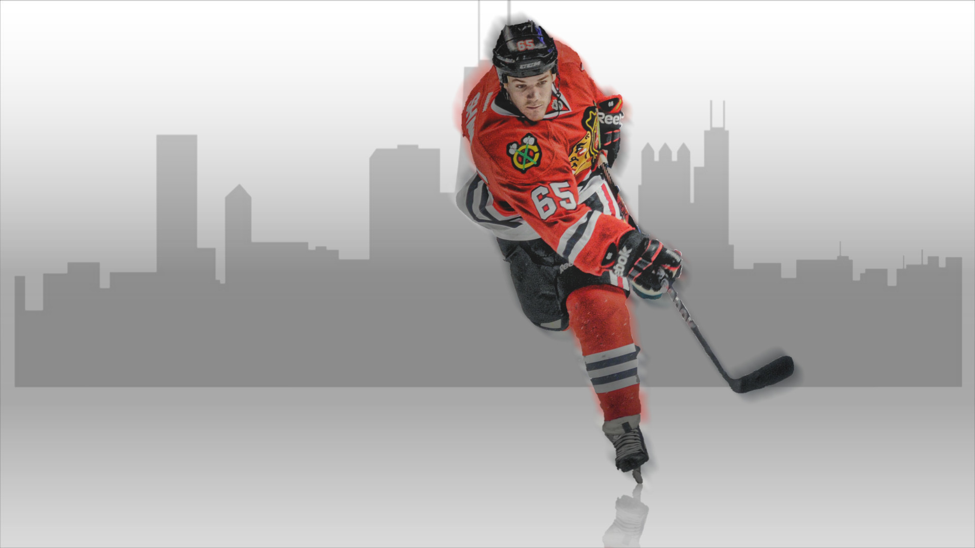 1920x1080 I made an official looking Andrew Shaw wallpaper. Thoughts?