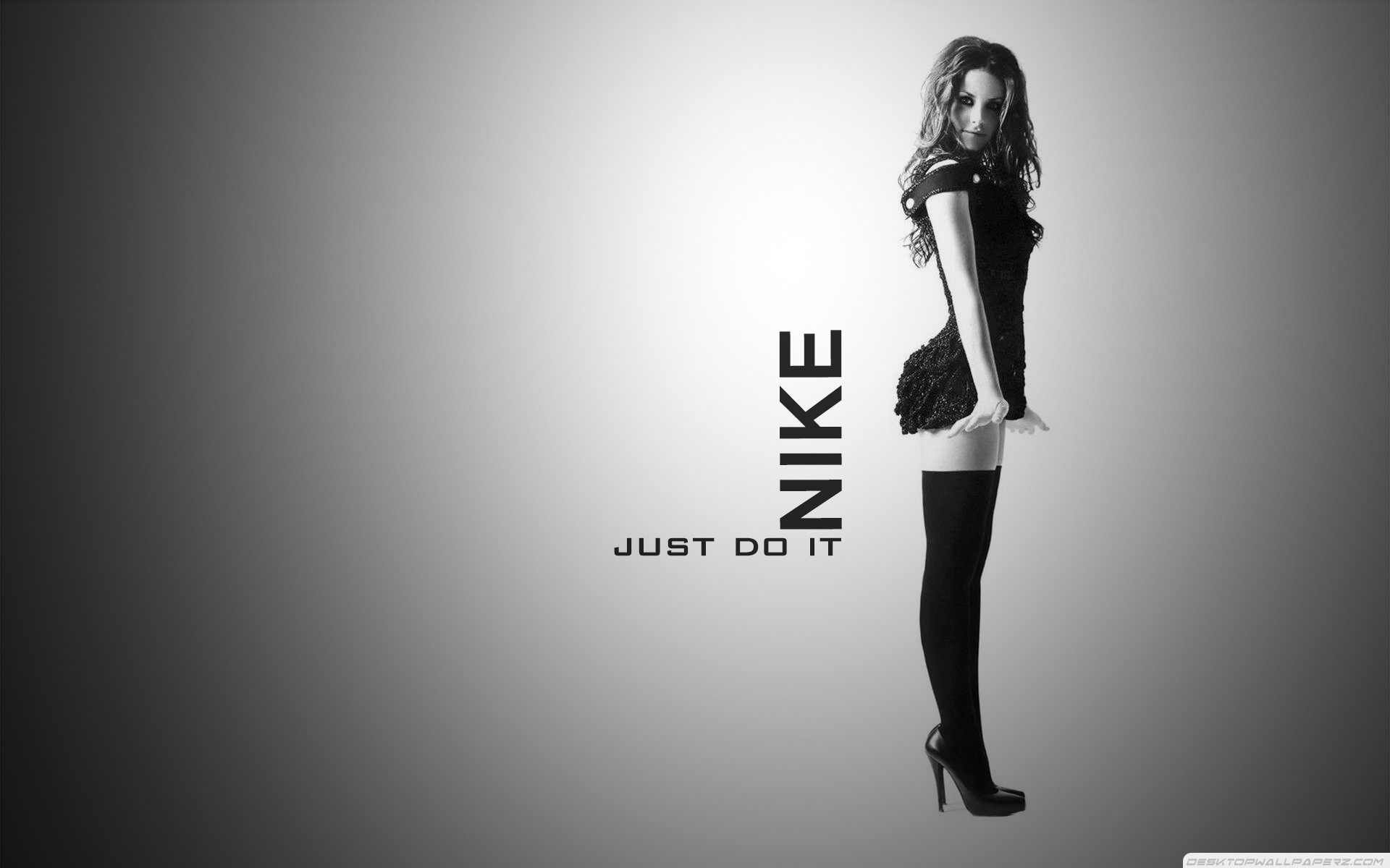 nike wallpaper just do it (61+ images)