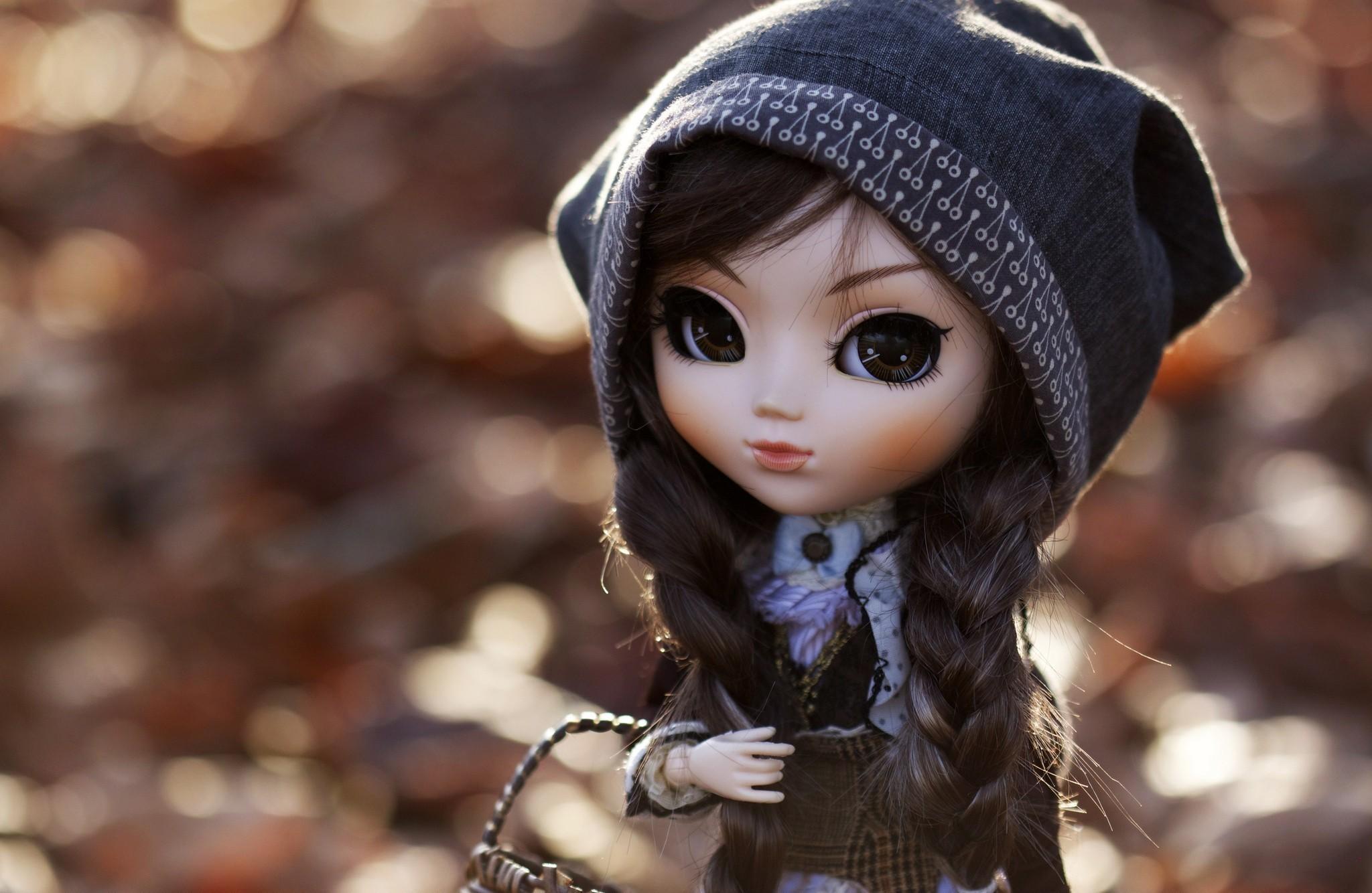 Barbie Doll Wallpaper 62 Images