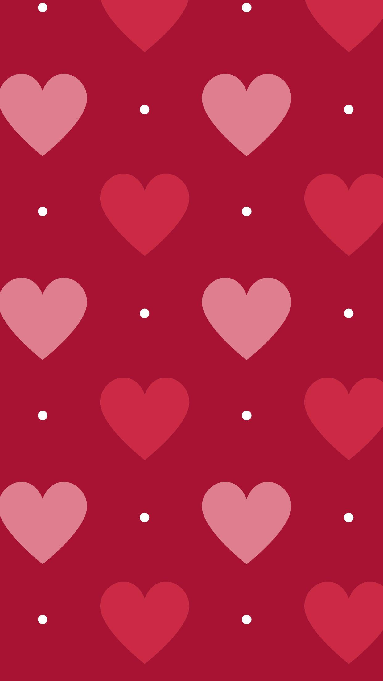 Queen Of Hearts Wallpaper (64+ Images