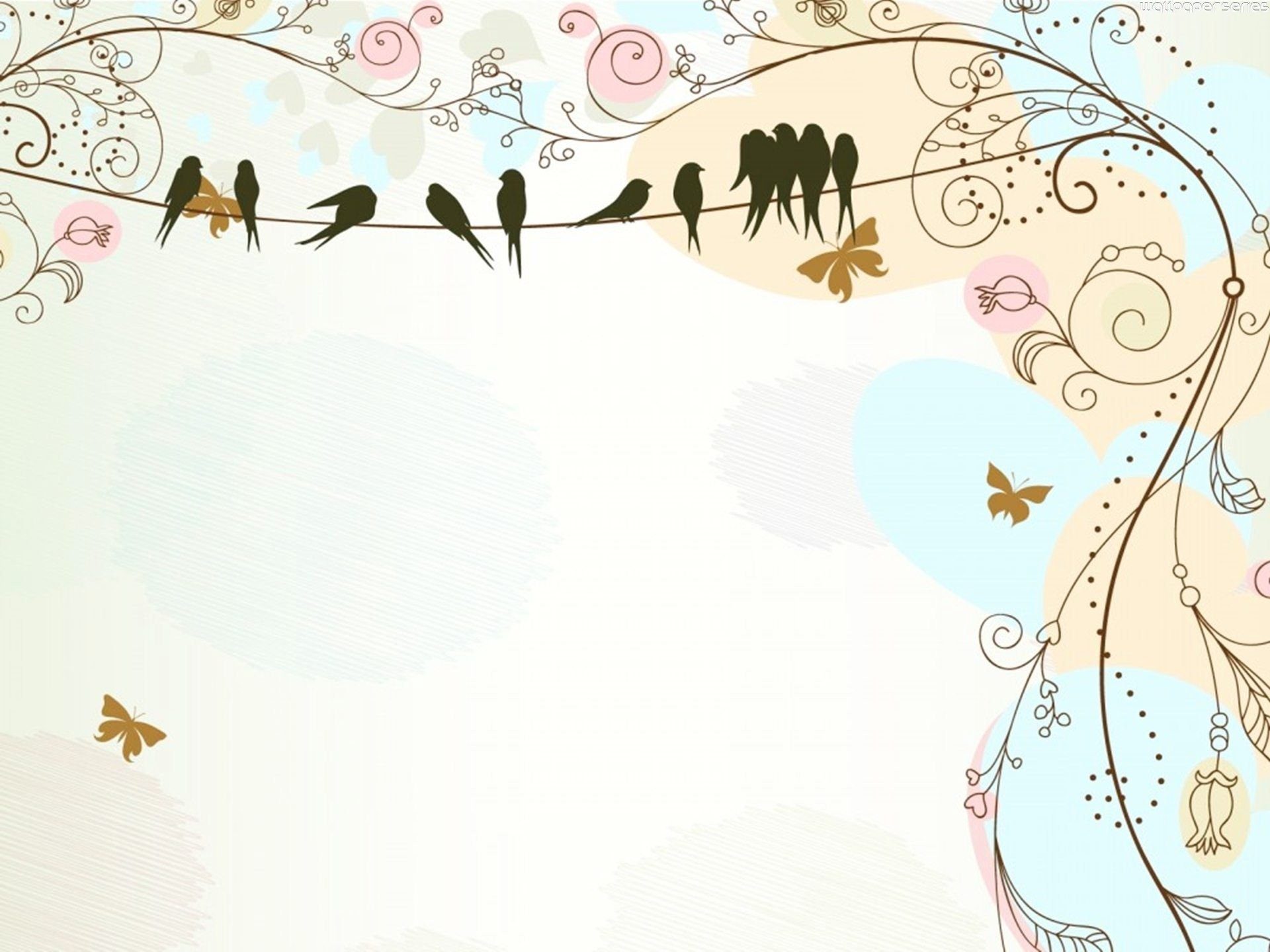 Precious Moments Backgrounds (32+ images)