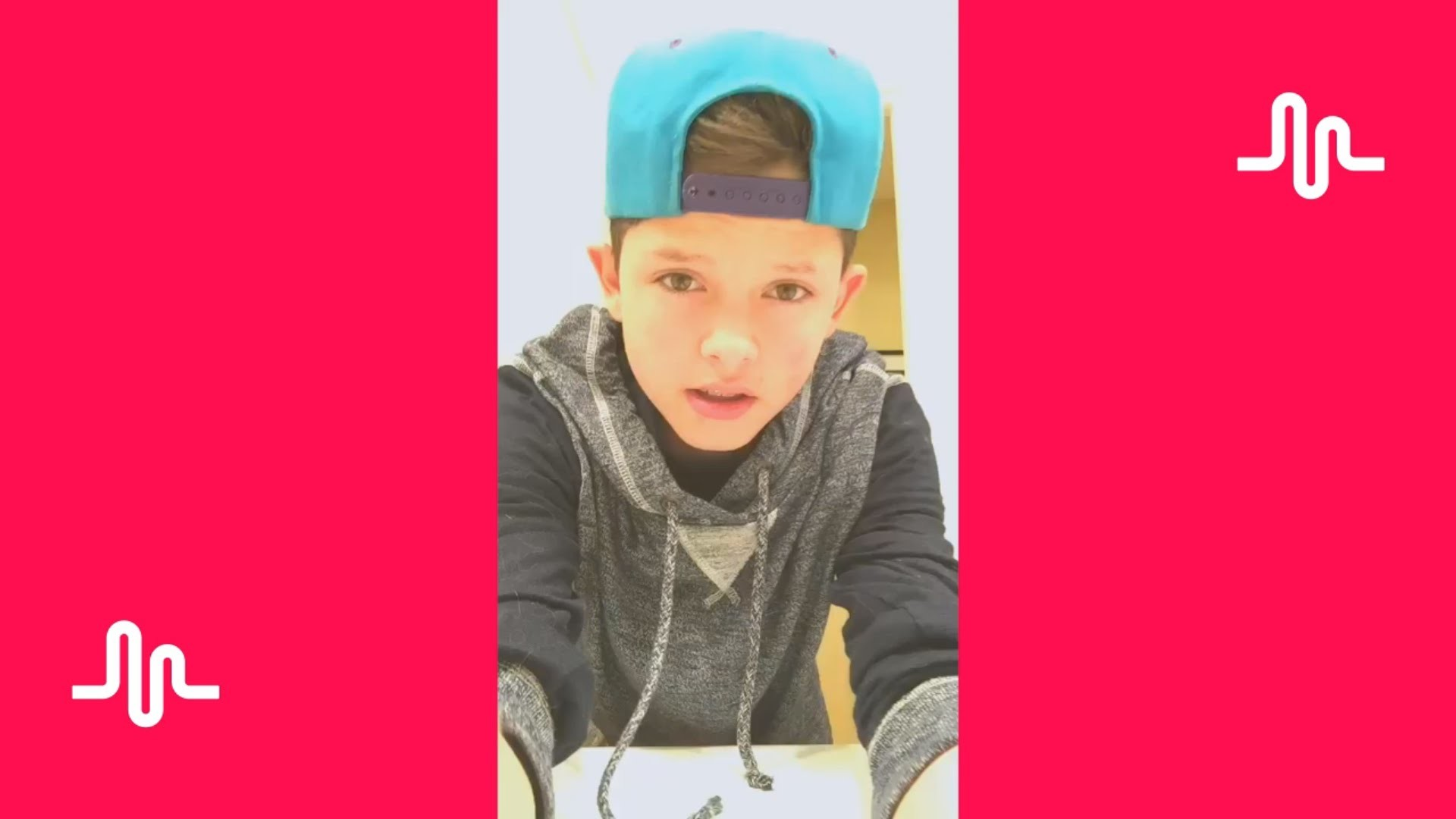 1920x1080 🔴Jacob Sartorius The best Compilation Musical.ly | Part 5