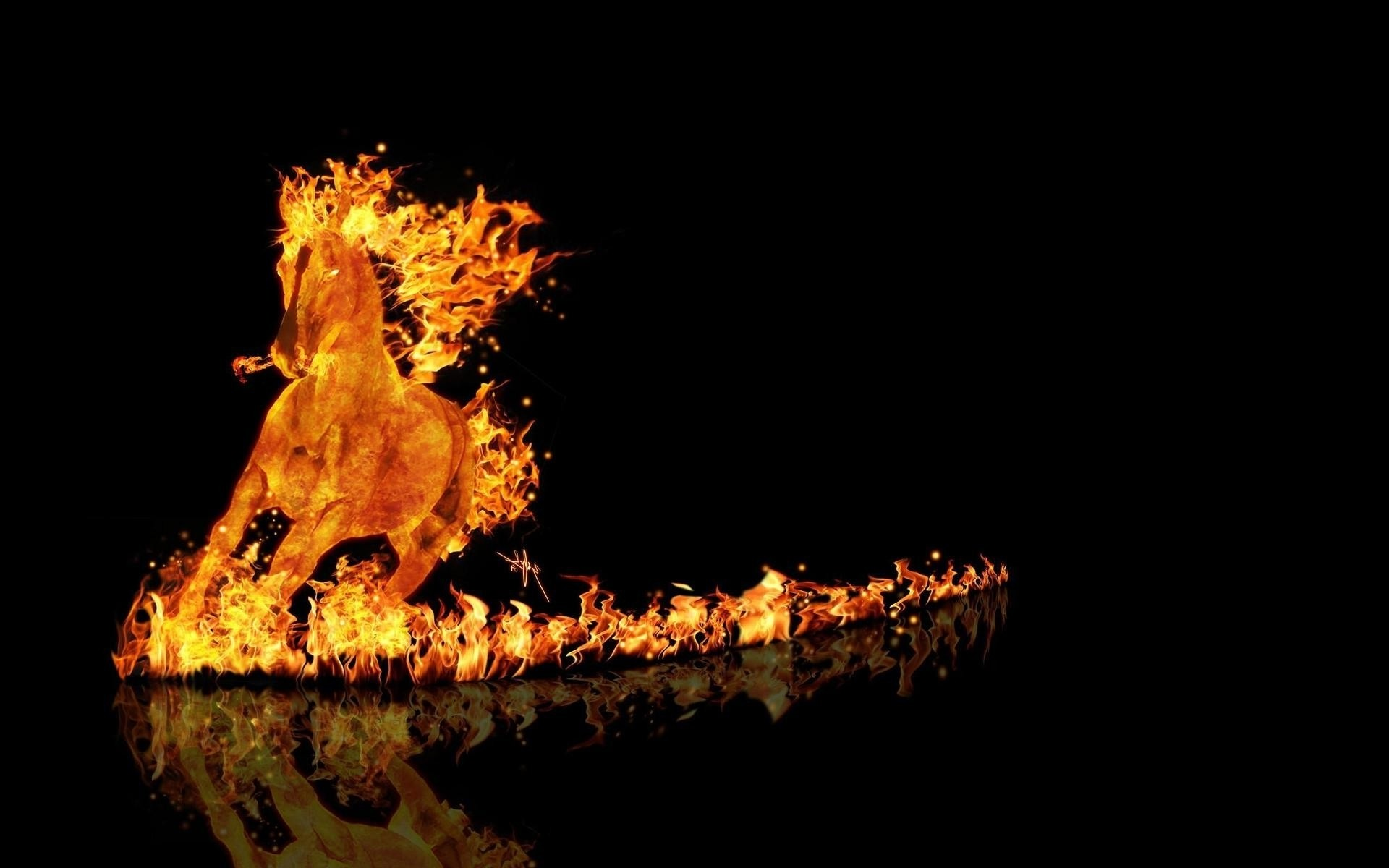 animated fire desktop wallpaper 51 images