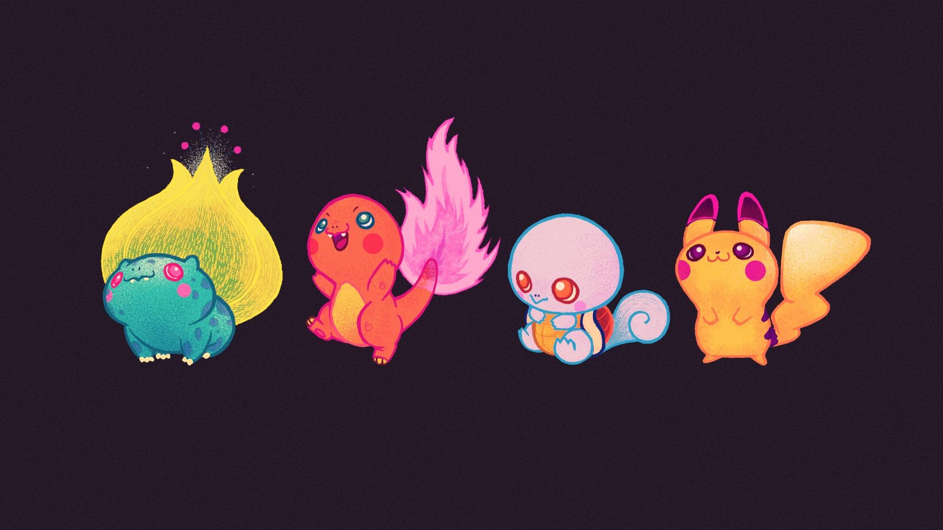 1920x1080 Pix For > Awesome Pokemon Backgrounds