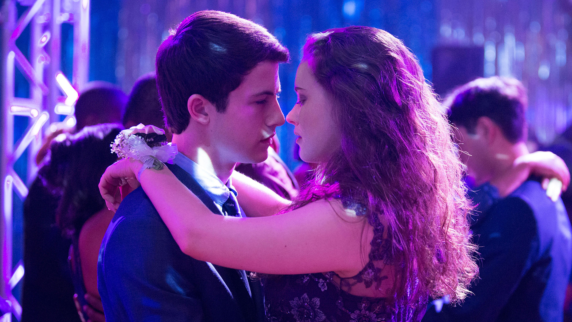 Download 13 Reasons Why: Beyond the Reasons …