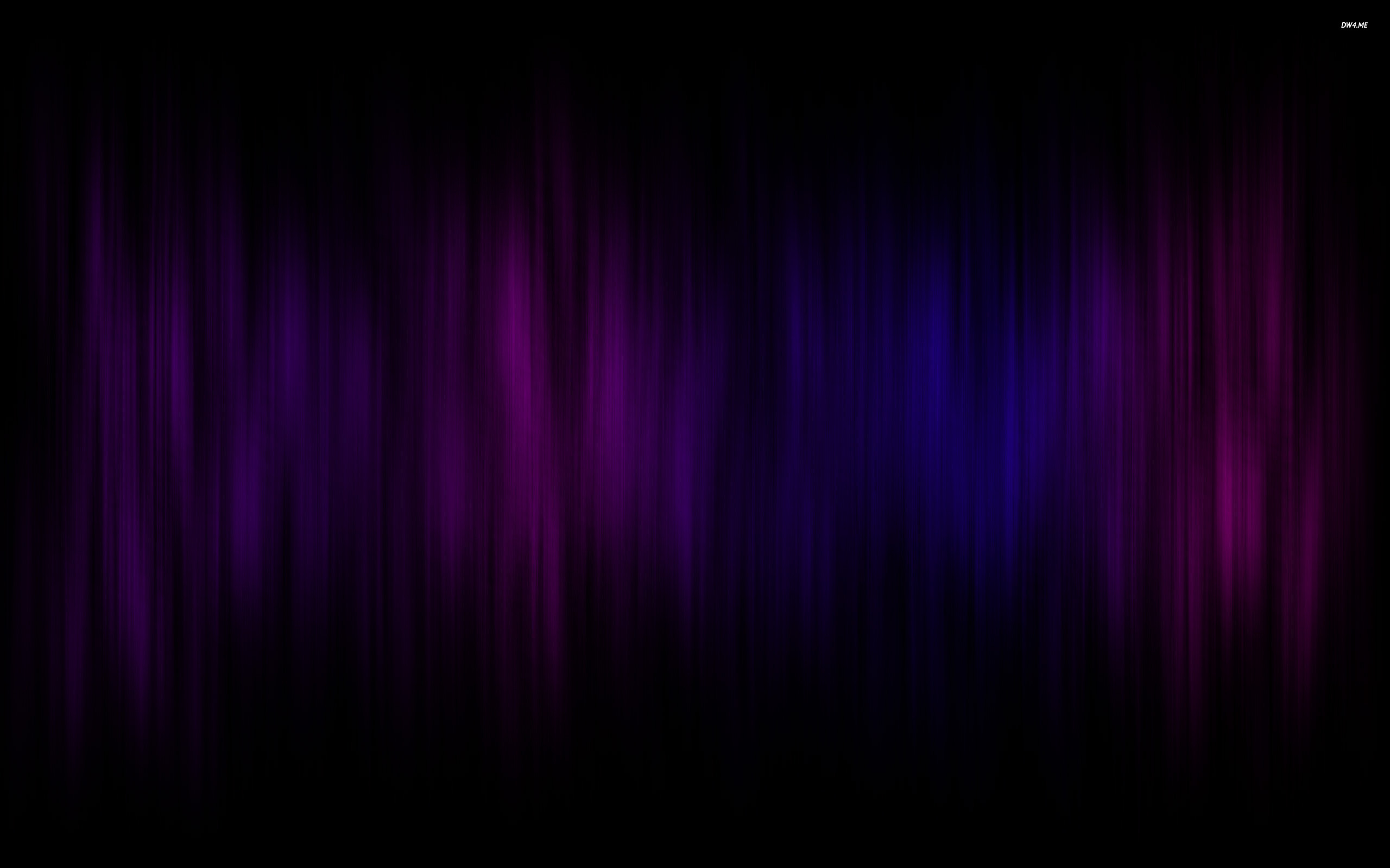 2560x1600 Black And Purple Wallpaper Abstract