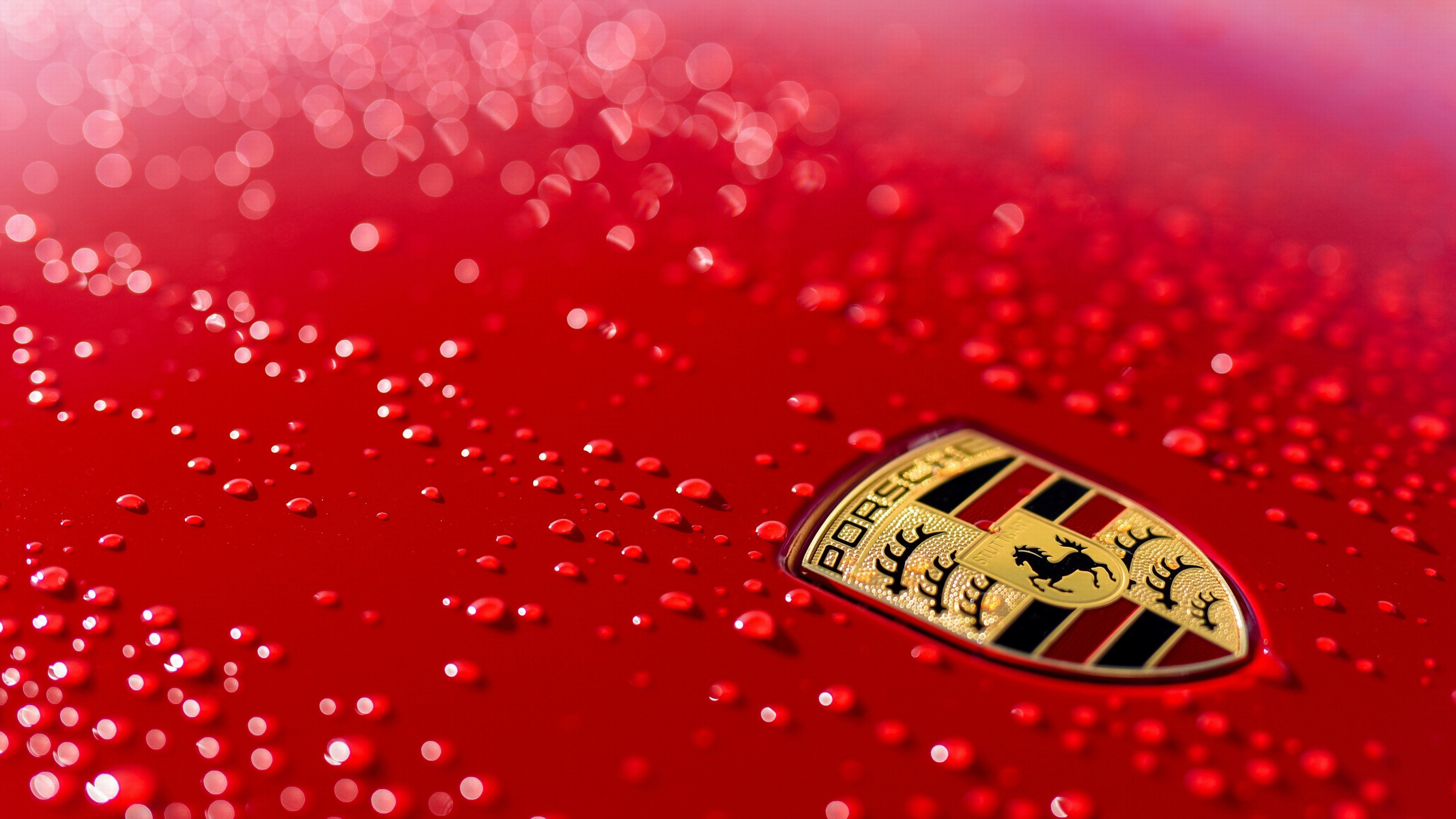 1920x1080 Porsche Panamera S Car HD Wallpaper