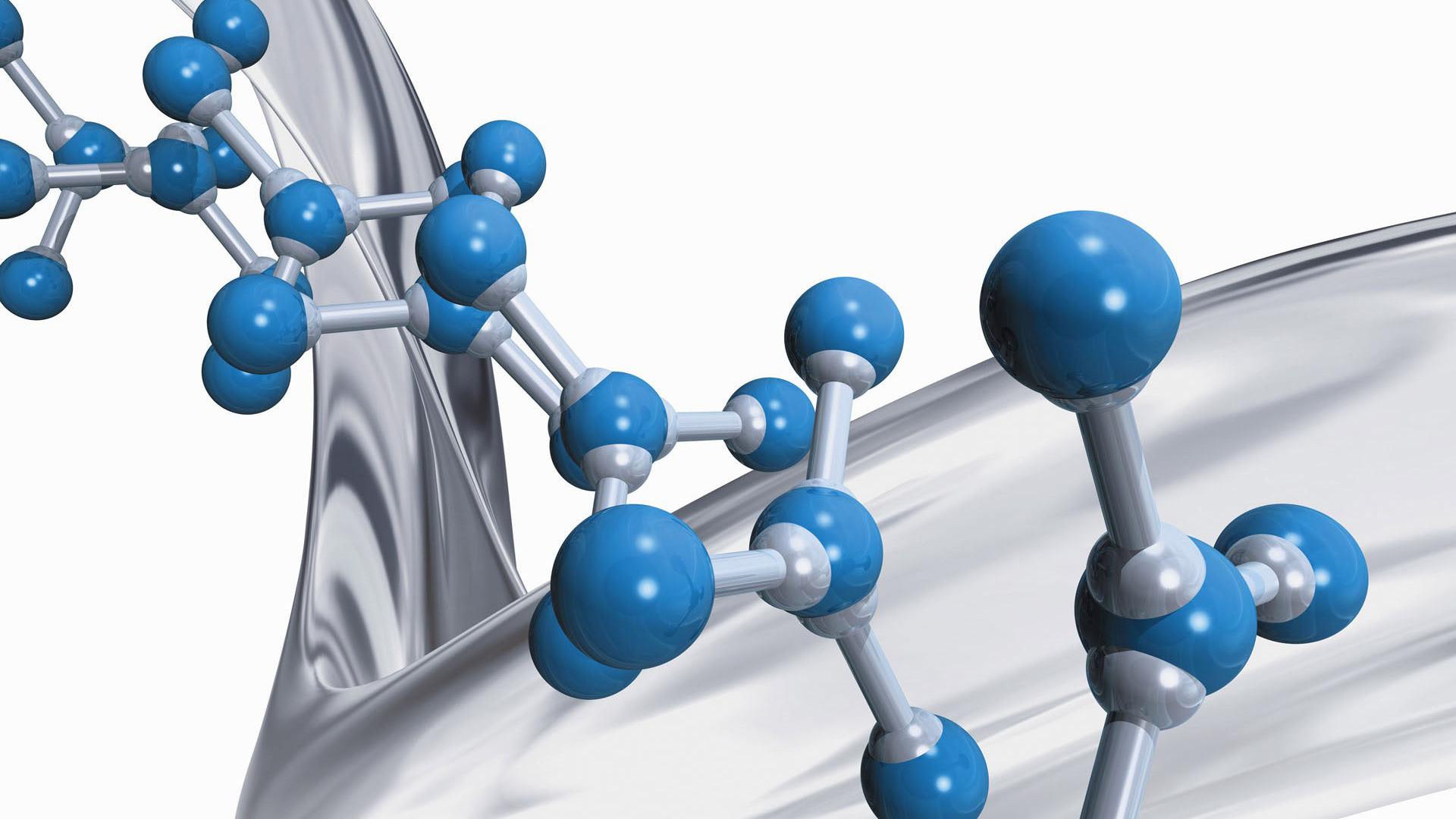 Organic Chemistry Wallpaper (66+ images)