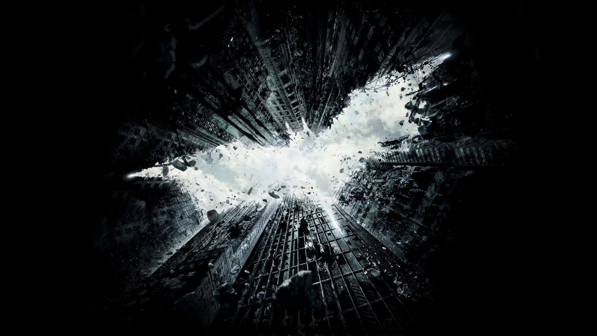 1920x1080 Wallpapers For > The Dark Knight Rises Wallpaper Hd