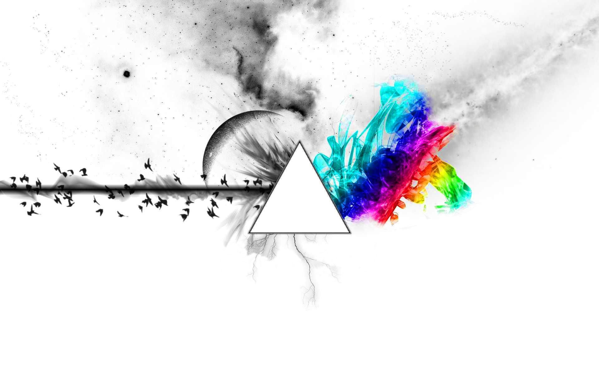 1920x1200 Free Pink Floyd Wallpapers - Wallpaper Cave