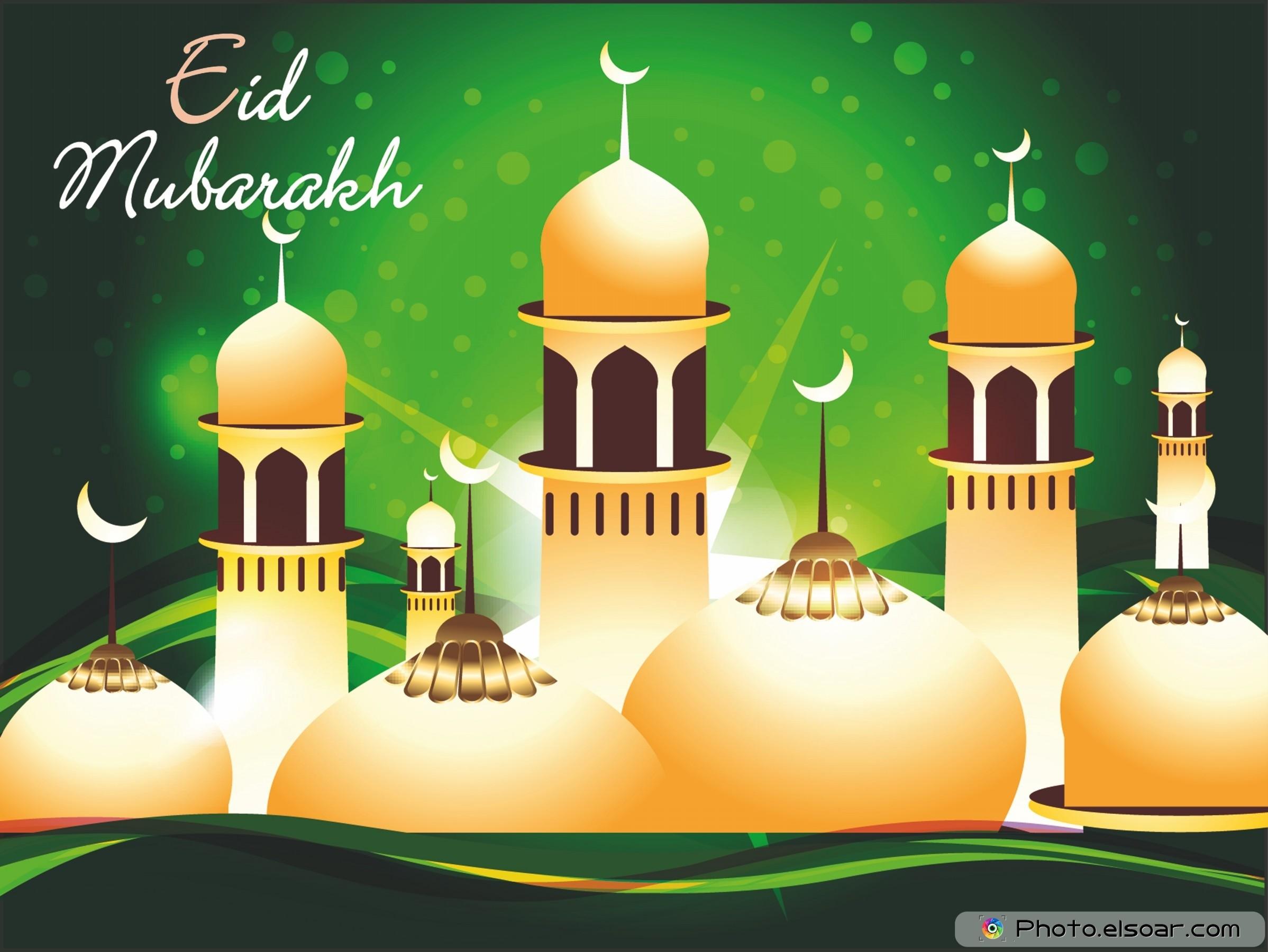 eid mubarak wallpapers (51+ images)