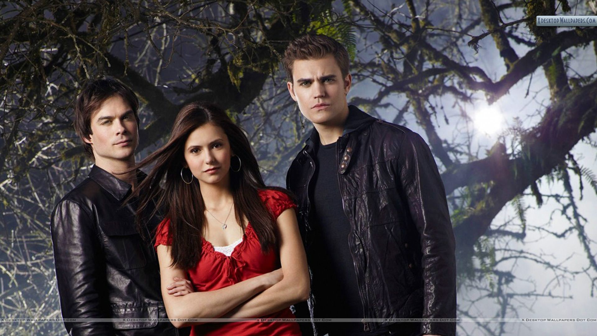 1920x1080 The Vampire Diaries pictures