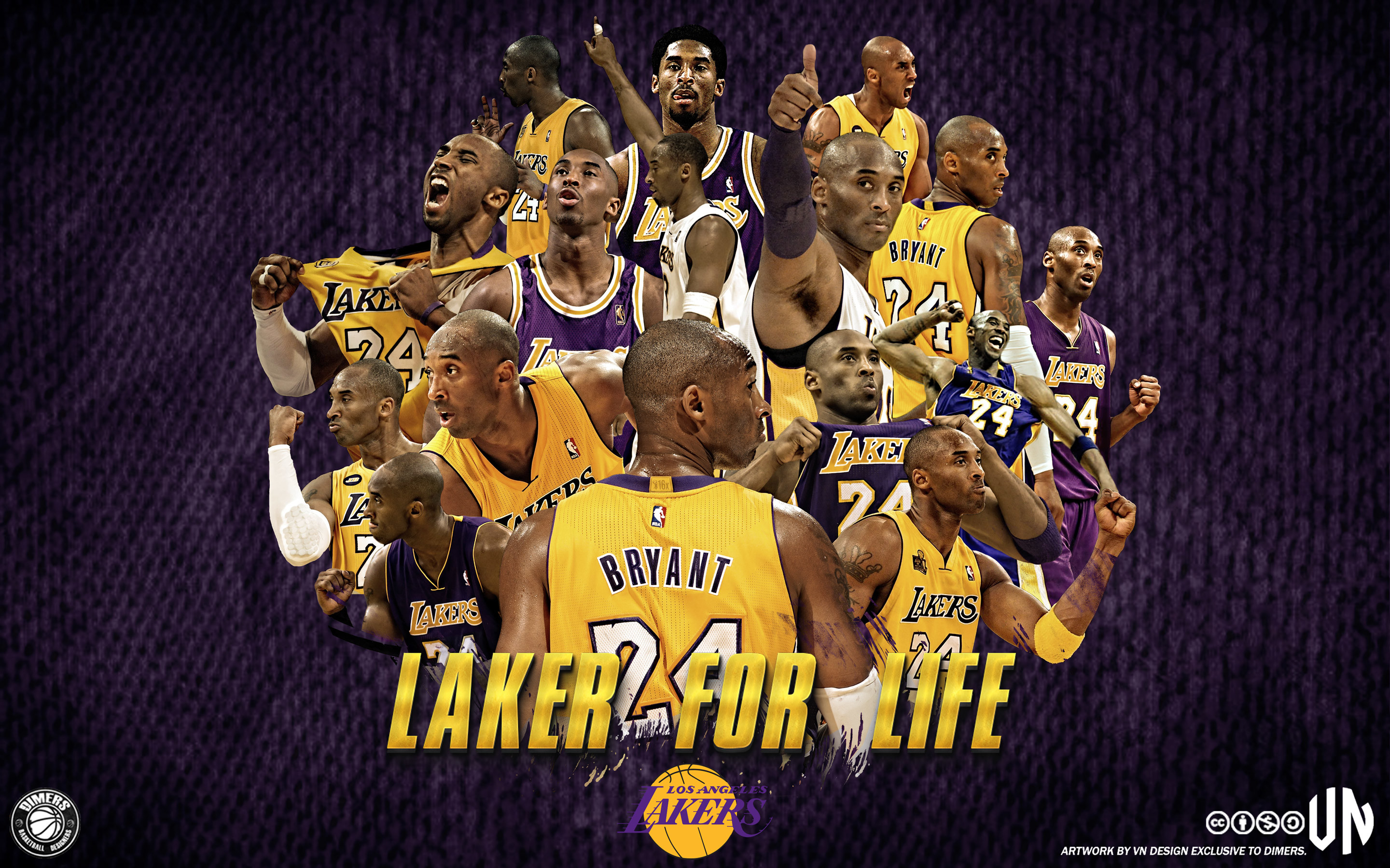 2880x1800 Kobe Bryant Wallpaper NBA Sports 88 Wallpapers