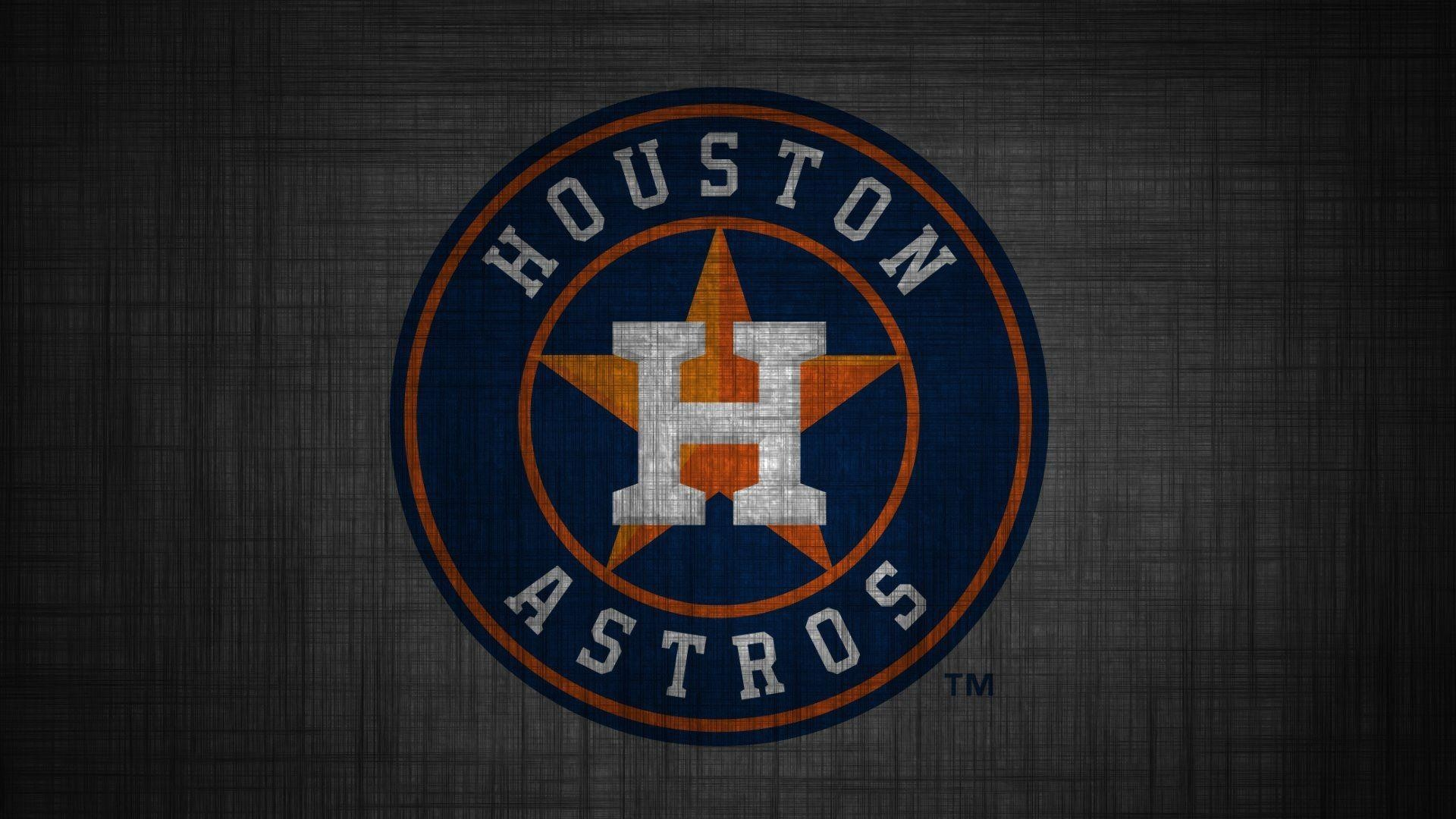 Houston Astros Wallpaper HD (74+ images)