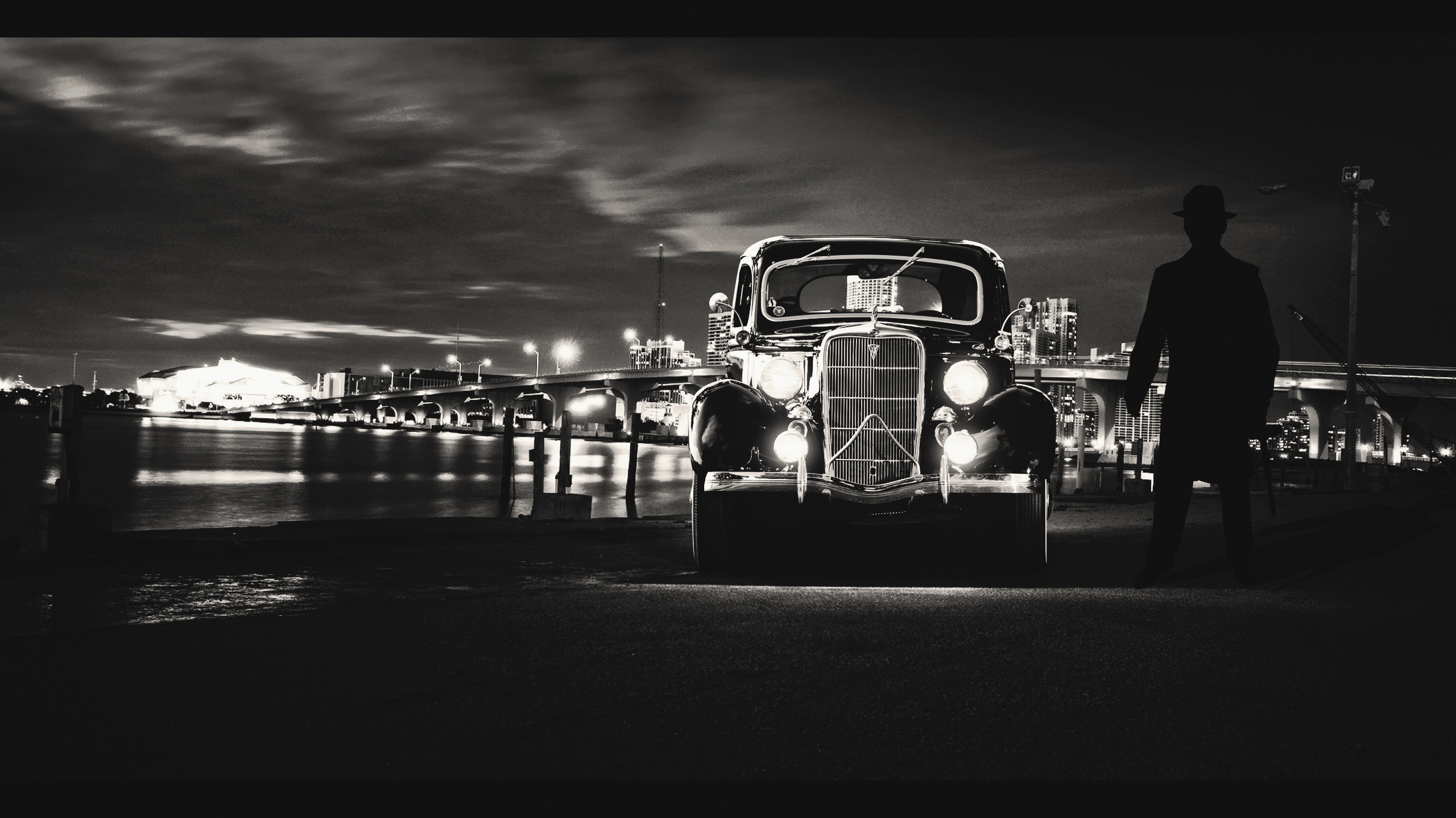 Film Noir Wallpaper 71 Images