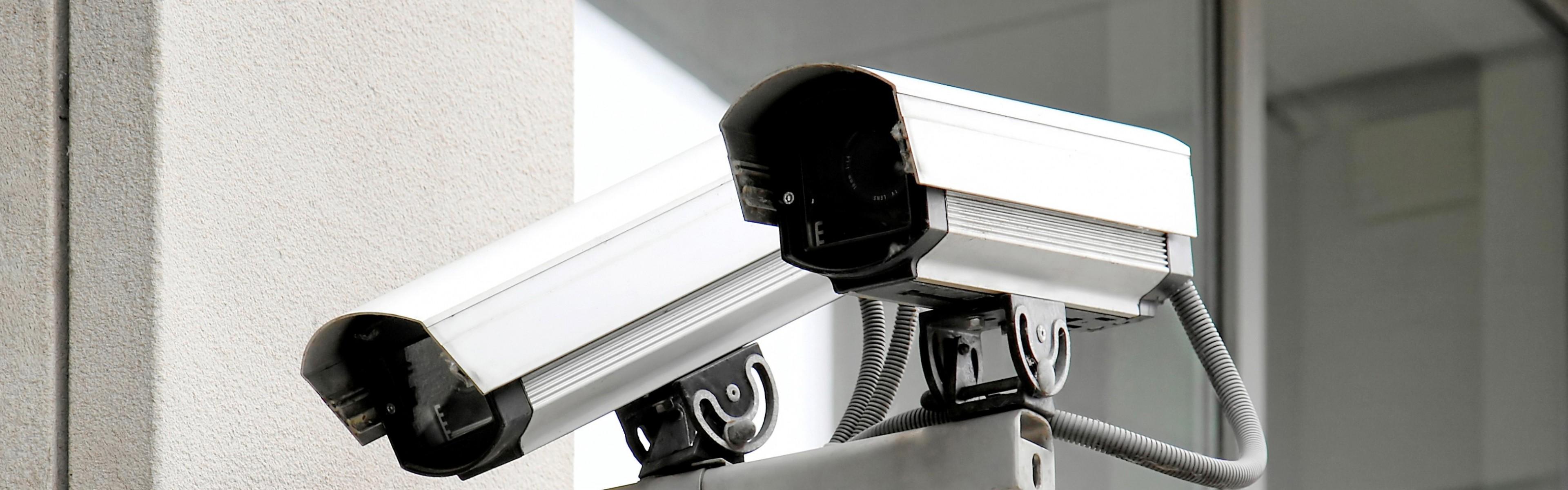 3840x1200 BTransparent Wallpaper Camera B
