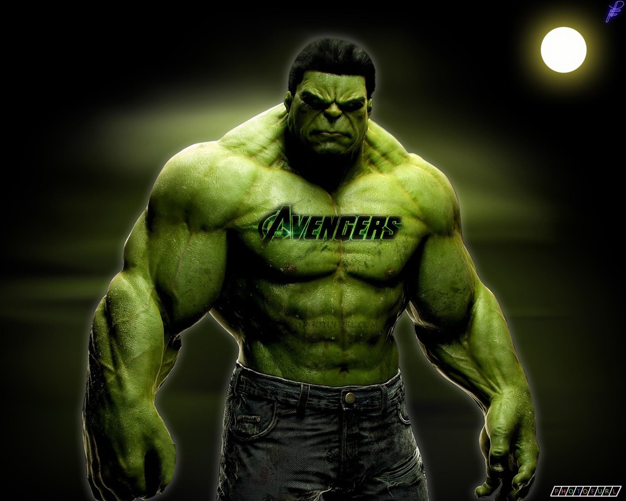 Hulk Hd Wallpapers 1080p 73 Images