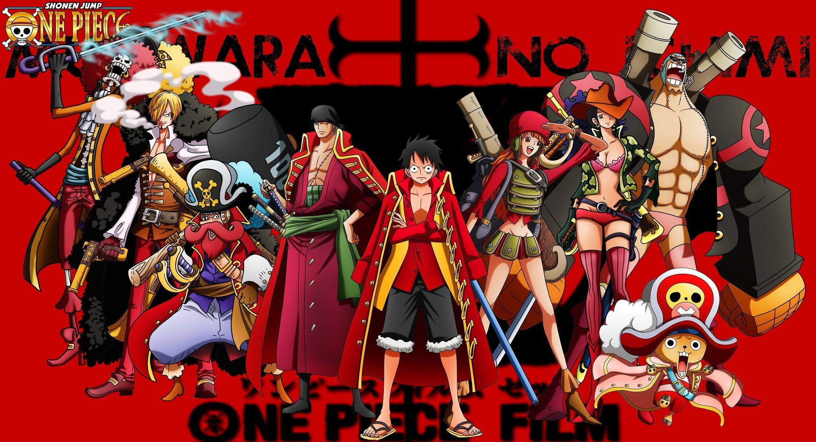 1920x1080 Best Ideas About One Piece Wallpaper Iphone On Pinterest 1920A 1080