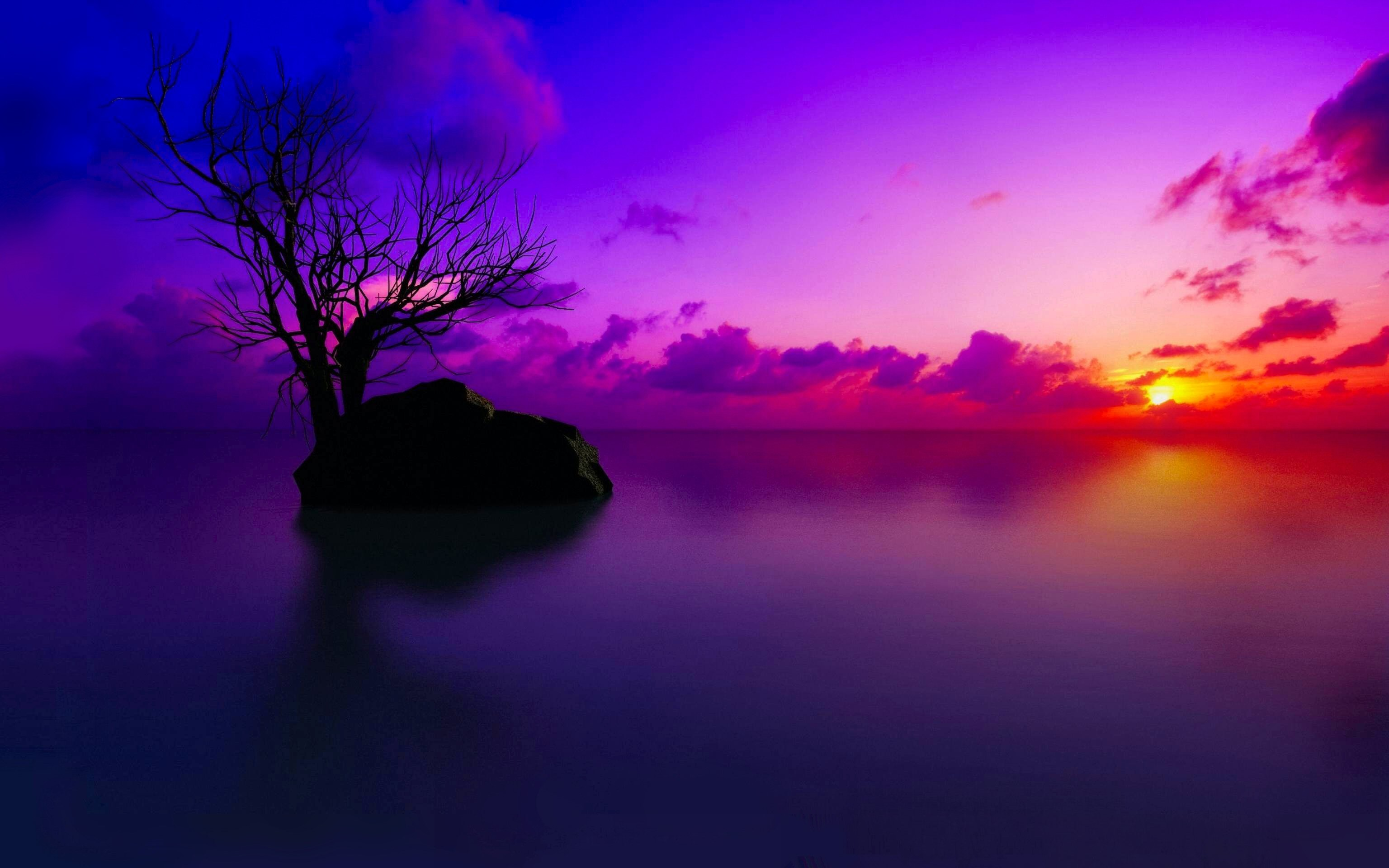 Fantasy Wallpaper 1920x1080 >> HD Sunset Wallpaper (72+ images)