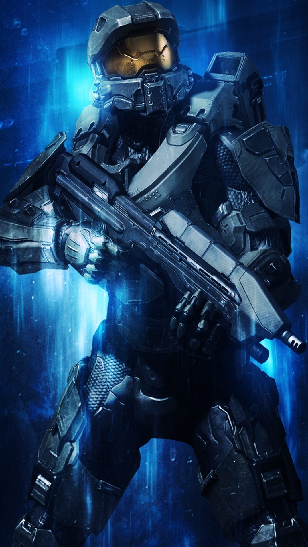 Halo Iphone 6 Plus Wallpaper 70 Images