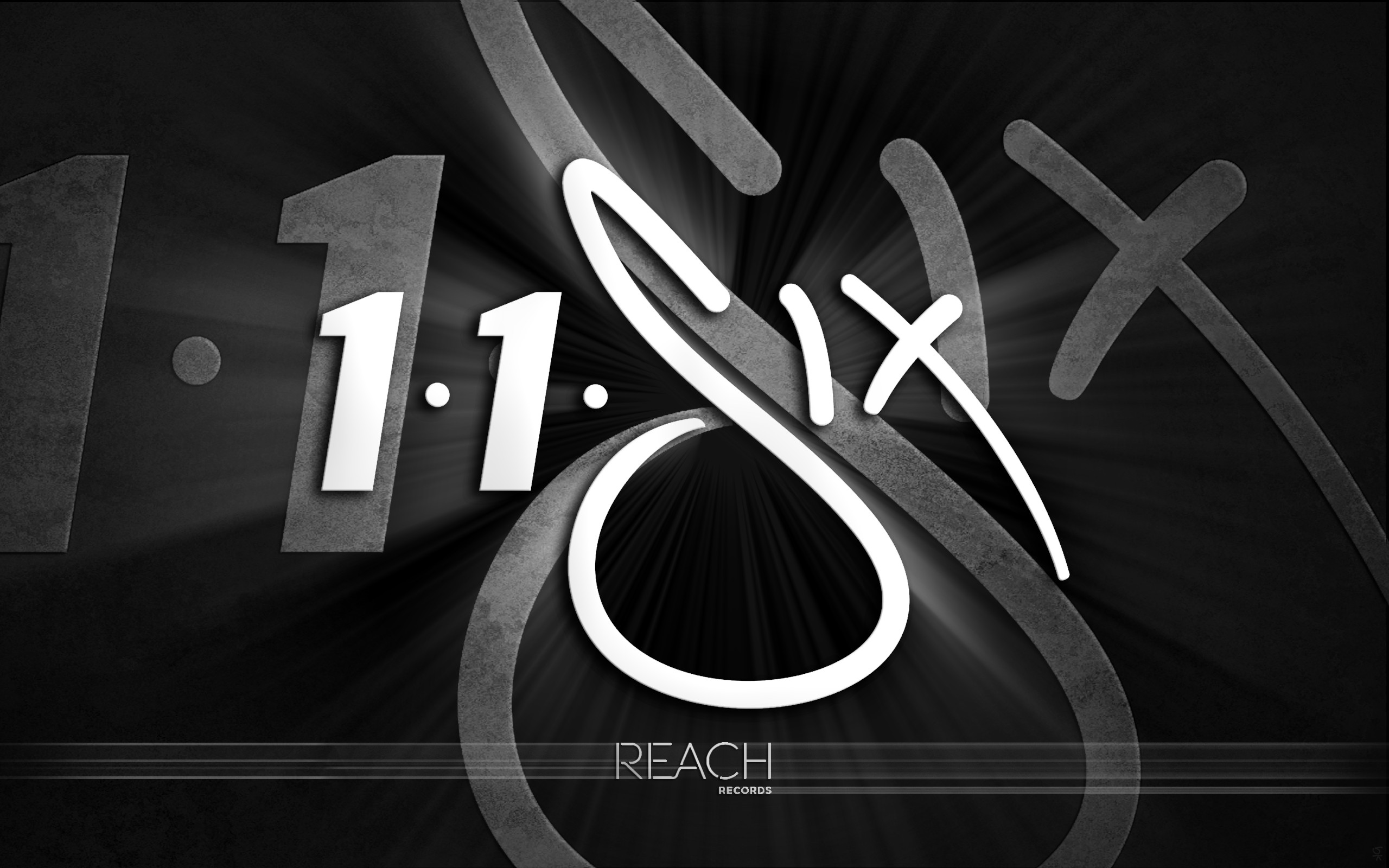Reach Records Wallpaper 116 Clique Desktop Wal...