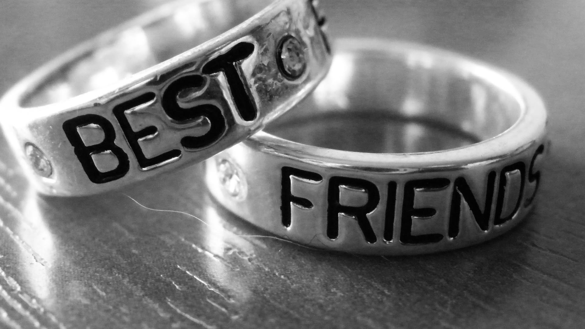 1920x1080 Best Friendship Quotes Free Hd Wallpapers Funniest Quotations