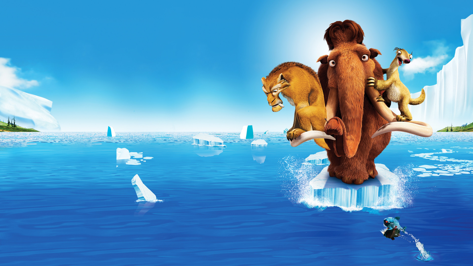 1920x1080 ice-age-hd-wallpapers-8