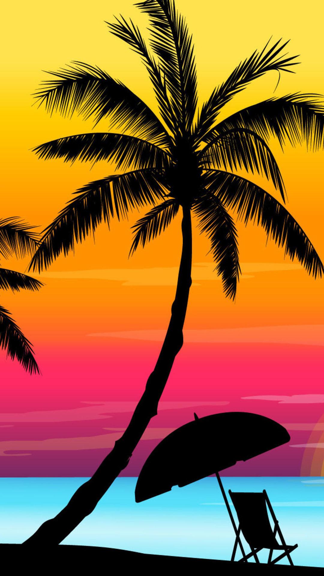 1080x1920 DzD D 3 4 IPhone Wallpaper Summer