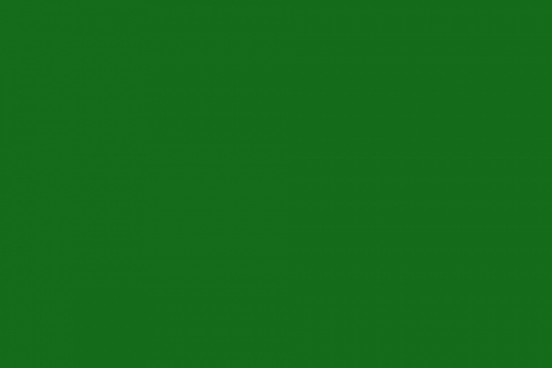 1920x1280 Bright Green Monocolor Background