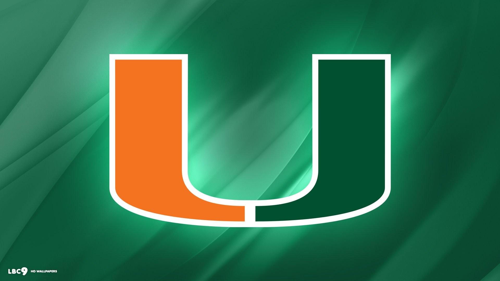 Miami Hurricanes Basketball Logo >> Arizona Wildcats Wallpapers (66+ images)