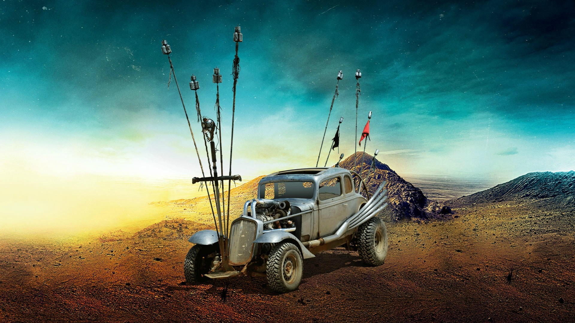 1920x1200 images about Mad Max on Pinterest Official trailer, App 1920×1080 Mad Max Wallpaper