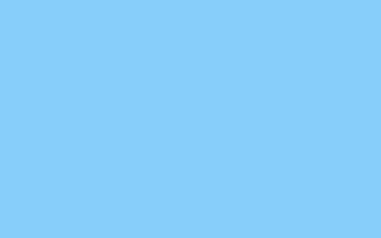 2880x1800 Blue Solid Color Wide Wallpaper 49774 Px Hdwallsource Com