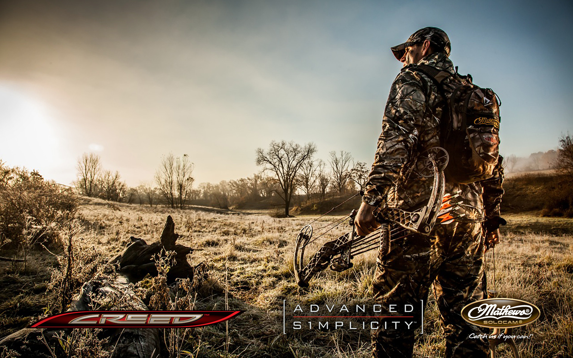 bow hunting wallpaper (63 images)1920x1200 viewing gallery for bow hunting backgrounds