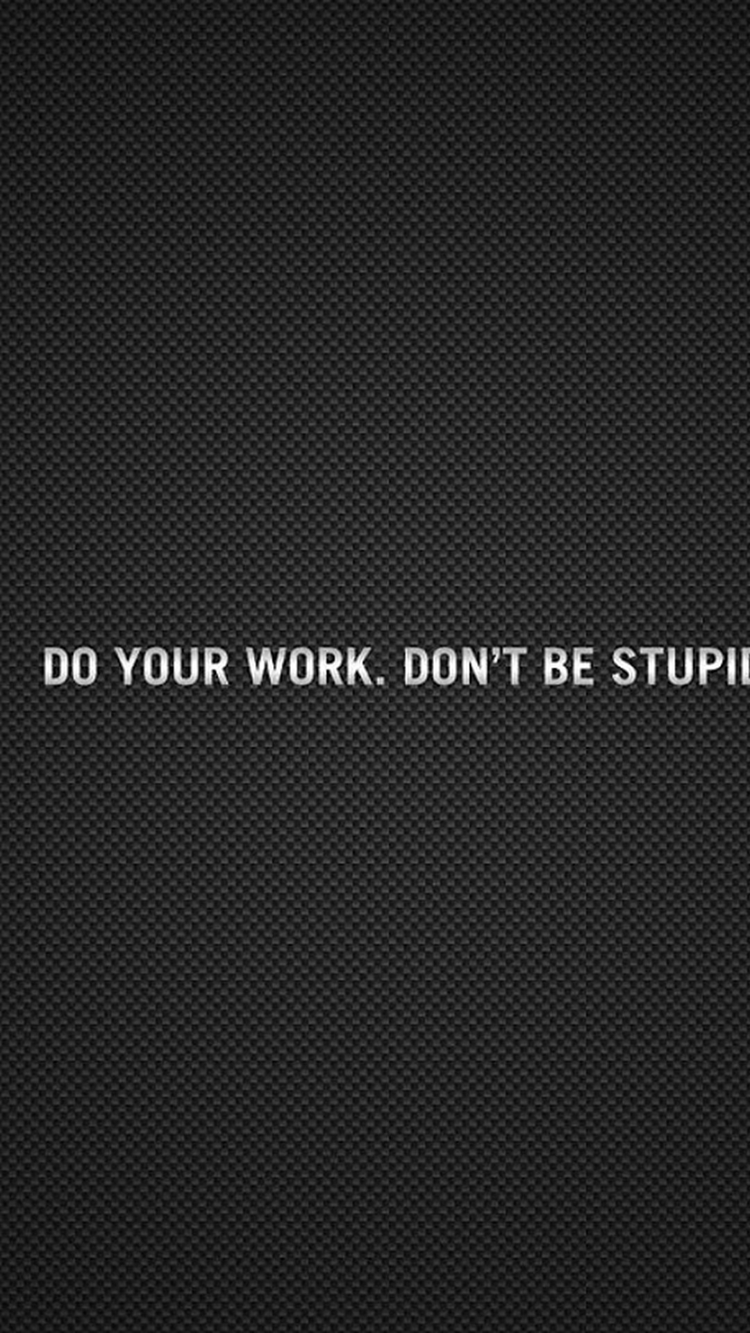 Stupid Wallpaper 72 Images