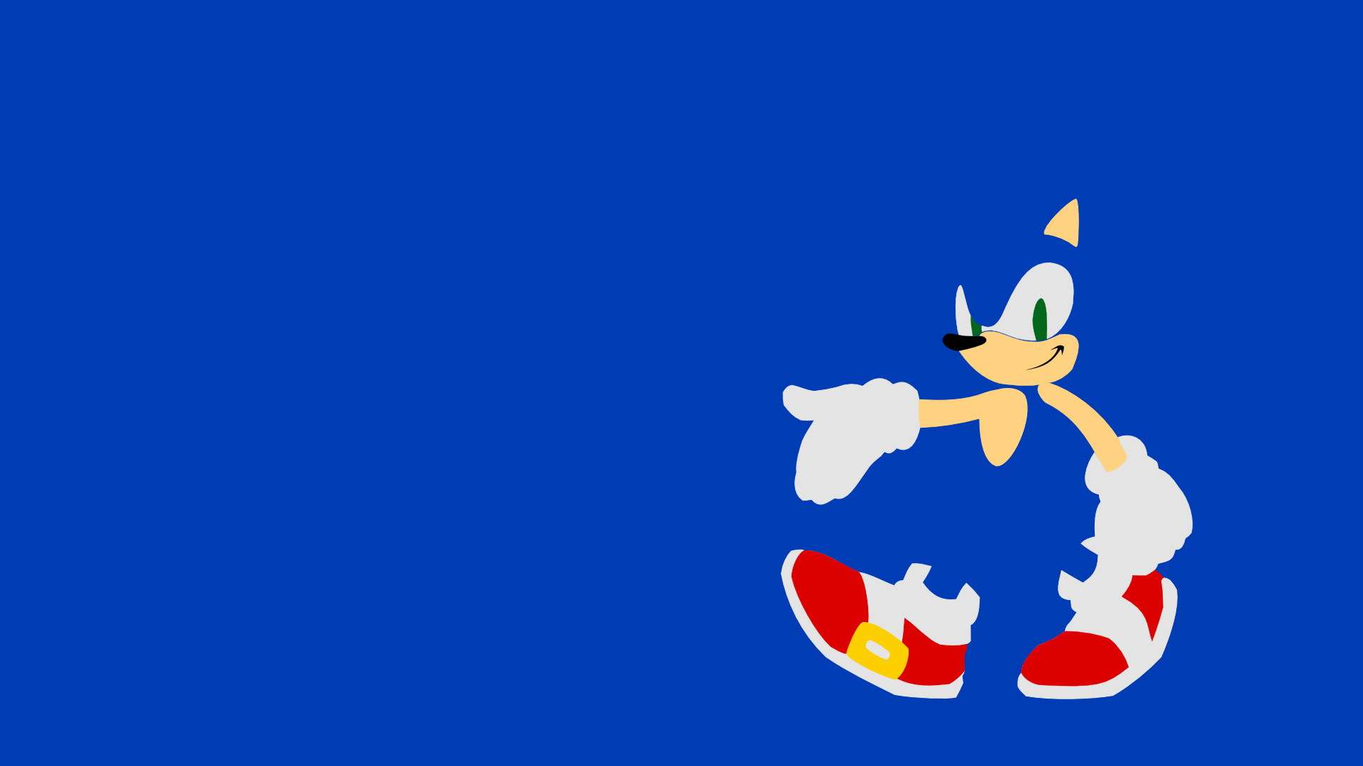 Sonic The Hedgehog Iphone Wallpaper 64 Images