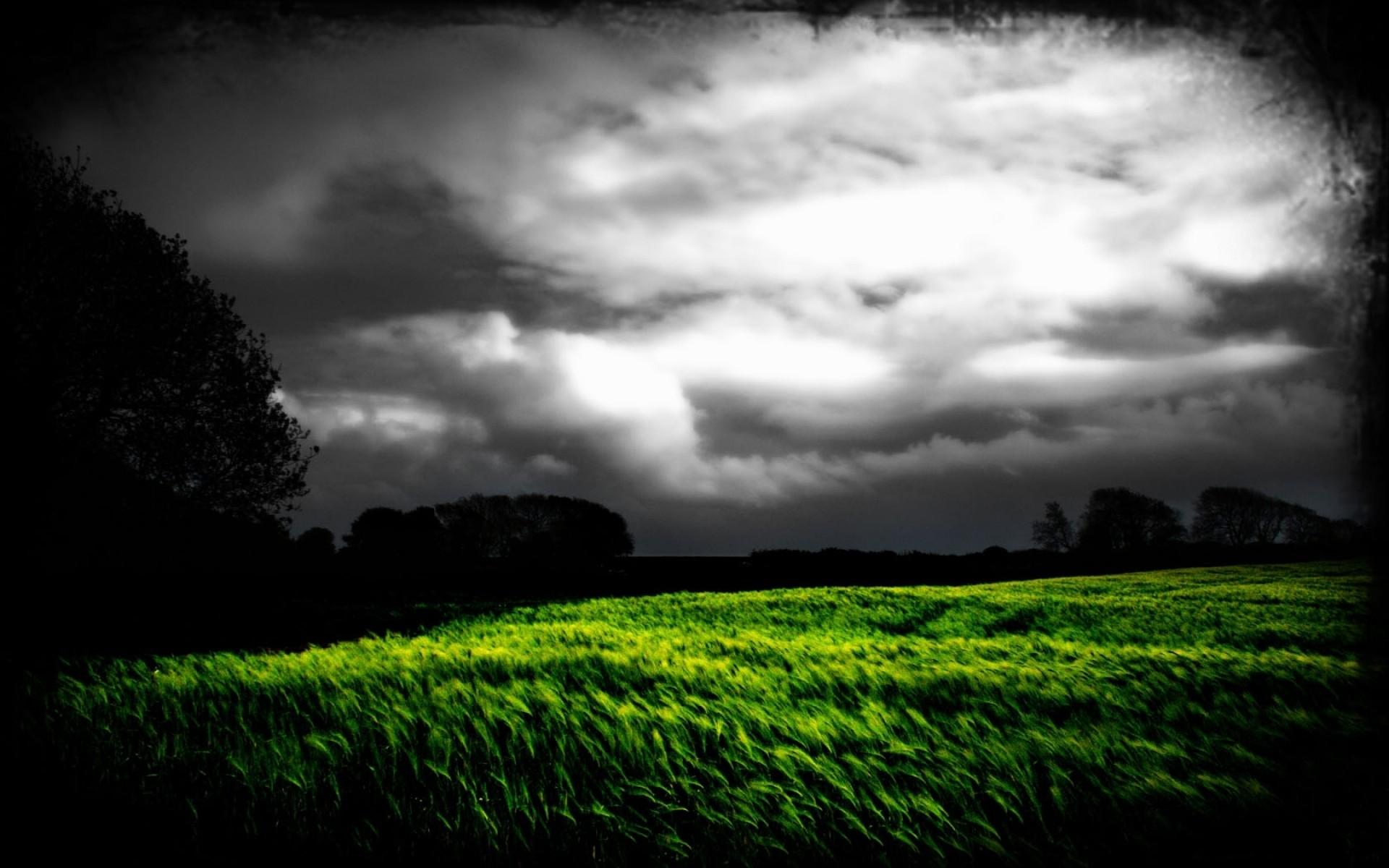 dark sky background (47+ images)