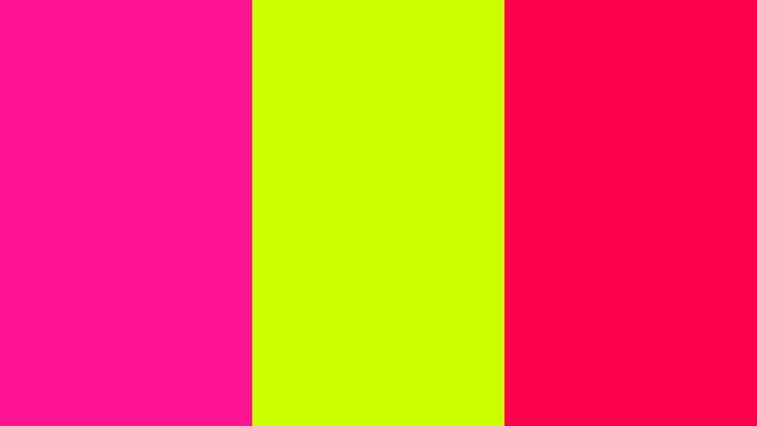 Color Pink Background (56+ images)