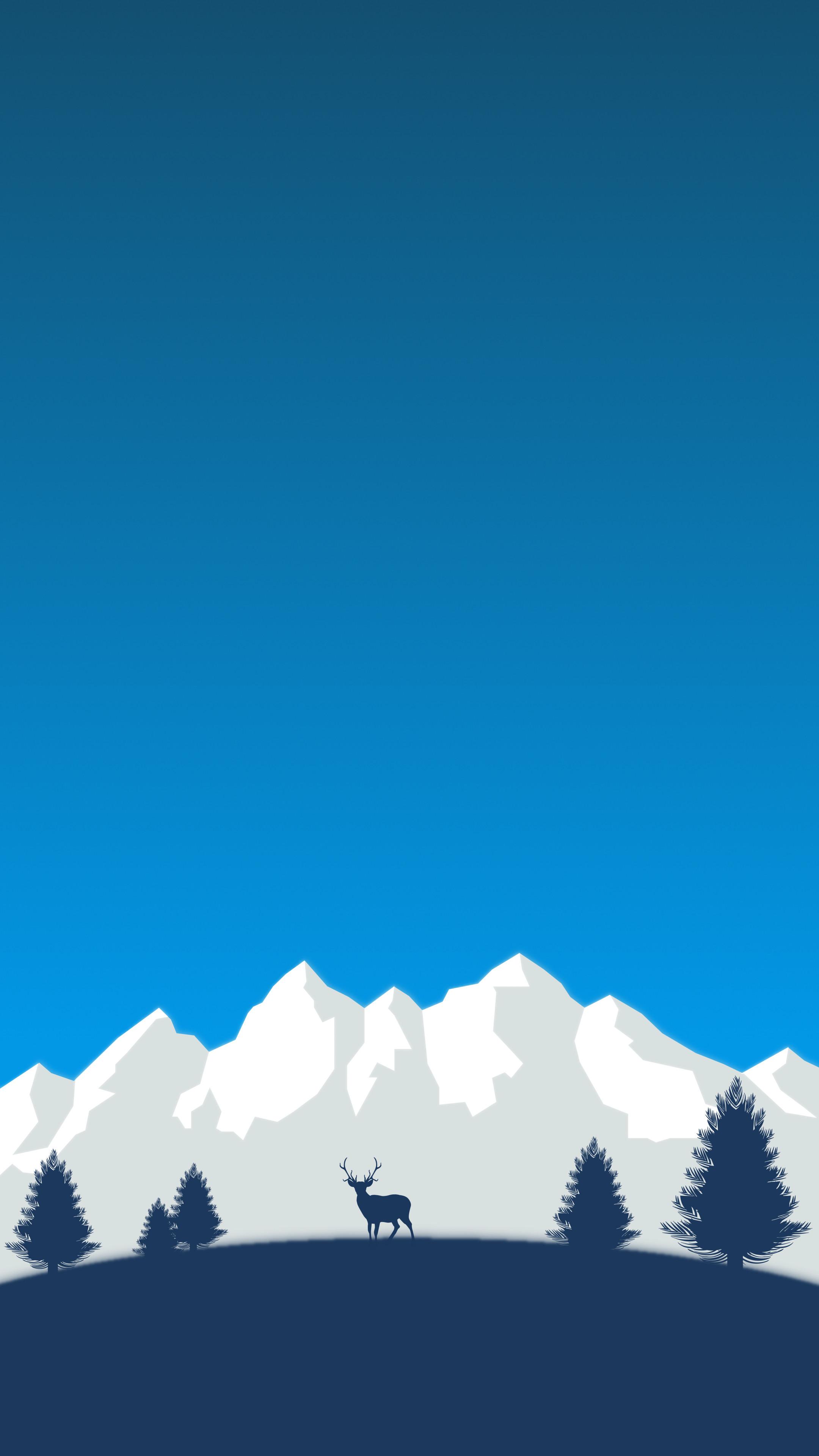 Mountain Wallpaper Snow Mountain Wallpaper Hd